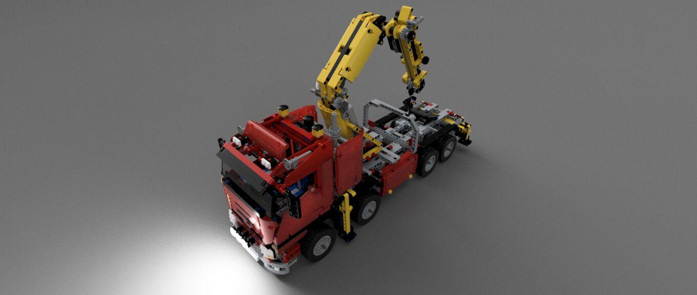 Lego-truck-crane-v3-021-3500-3500