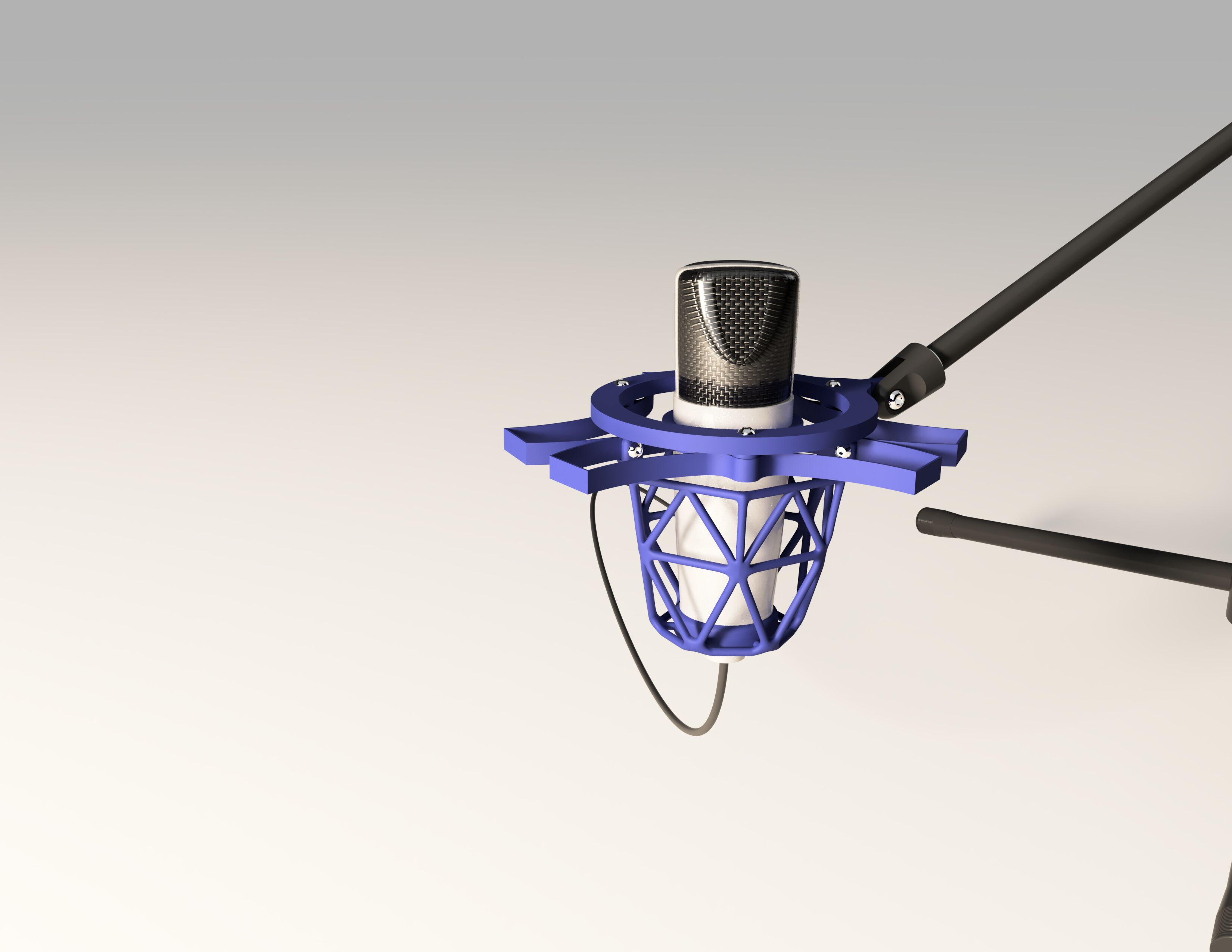 Microphone-shock-mount-assembly-2020-jun-23-12-53-12pm-000-customizedview913346616-png-3500-3500