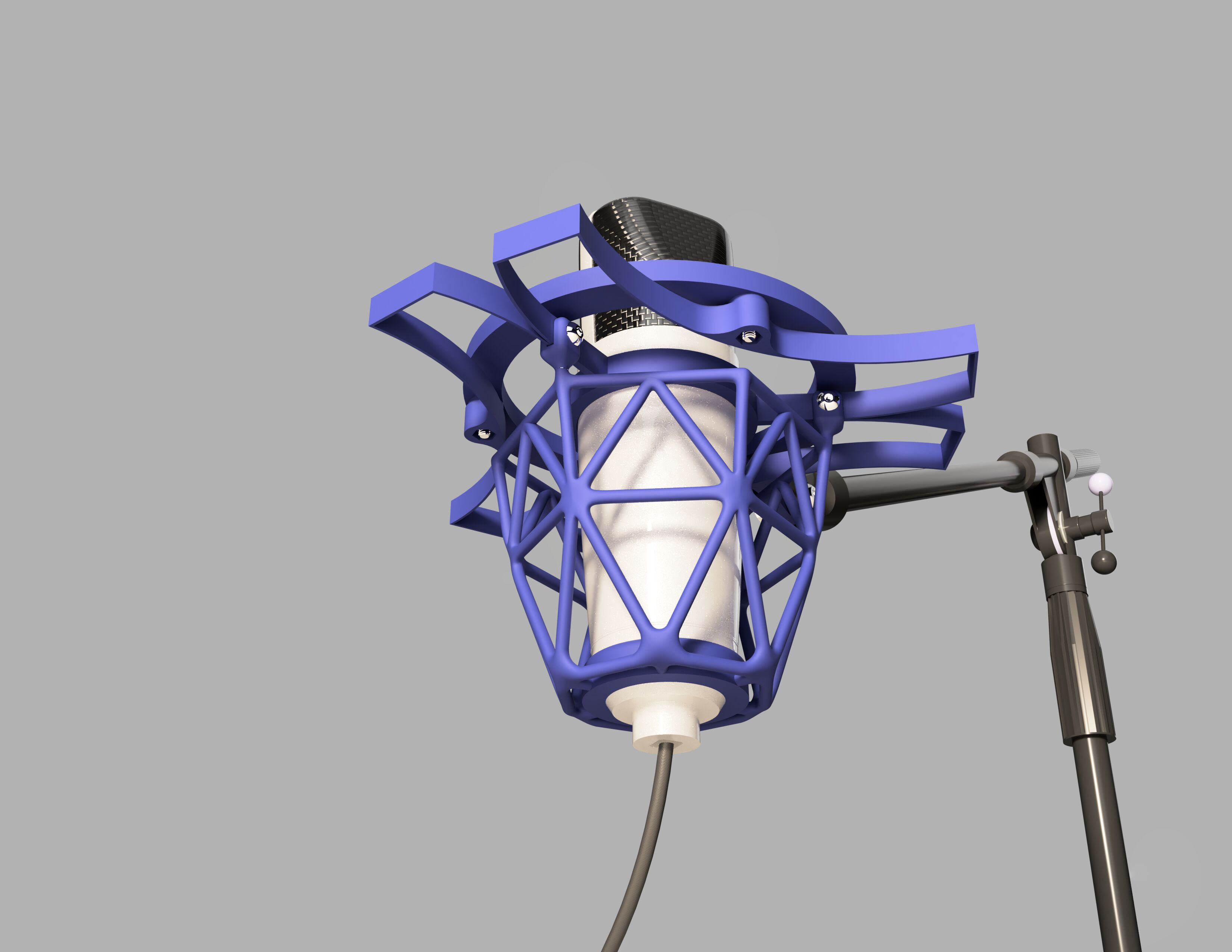 Microphone-shock-mount-assembly-2020-jun-23-12-53-38pm-000-customizedview31363944864-png-3500-3500