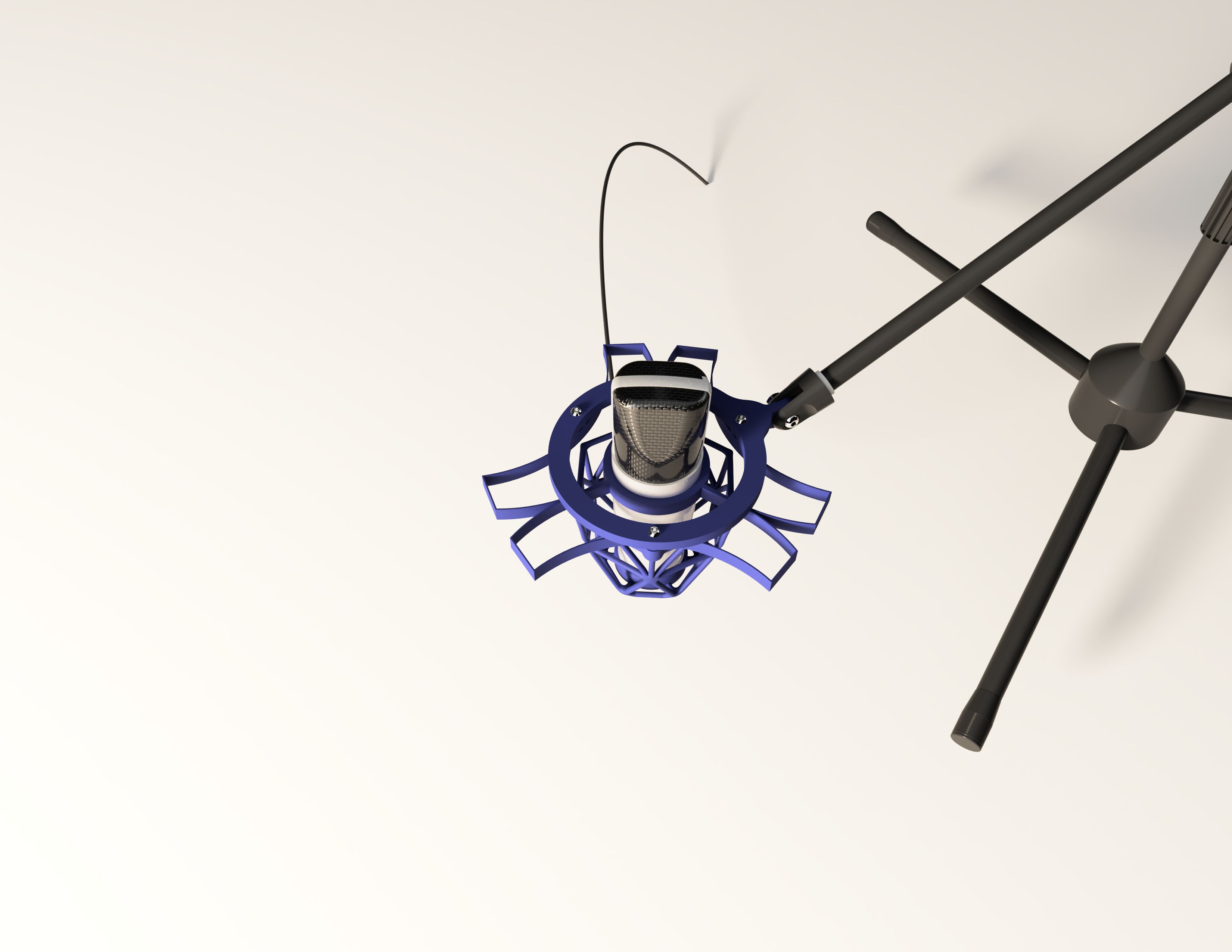 Microphone-shock-mount-assembly-2020-jun-23-12-57-55pm-000-customizedview7209955736-png-3500-3500