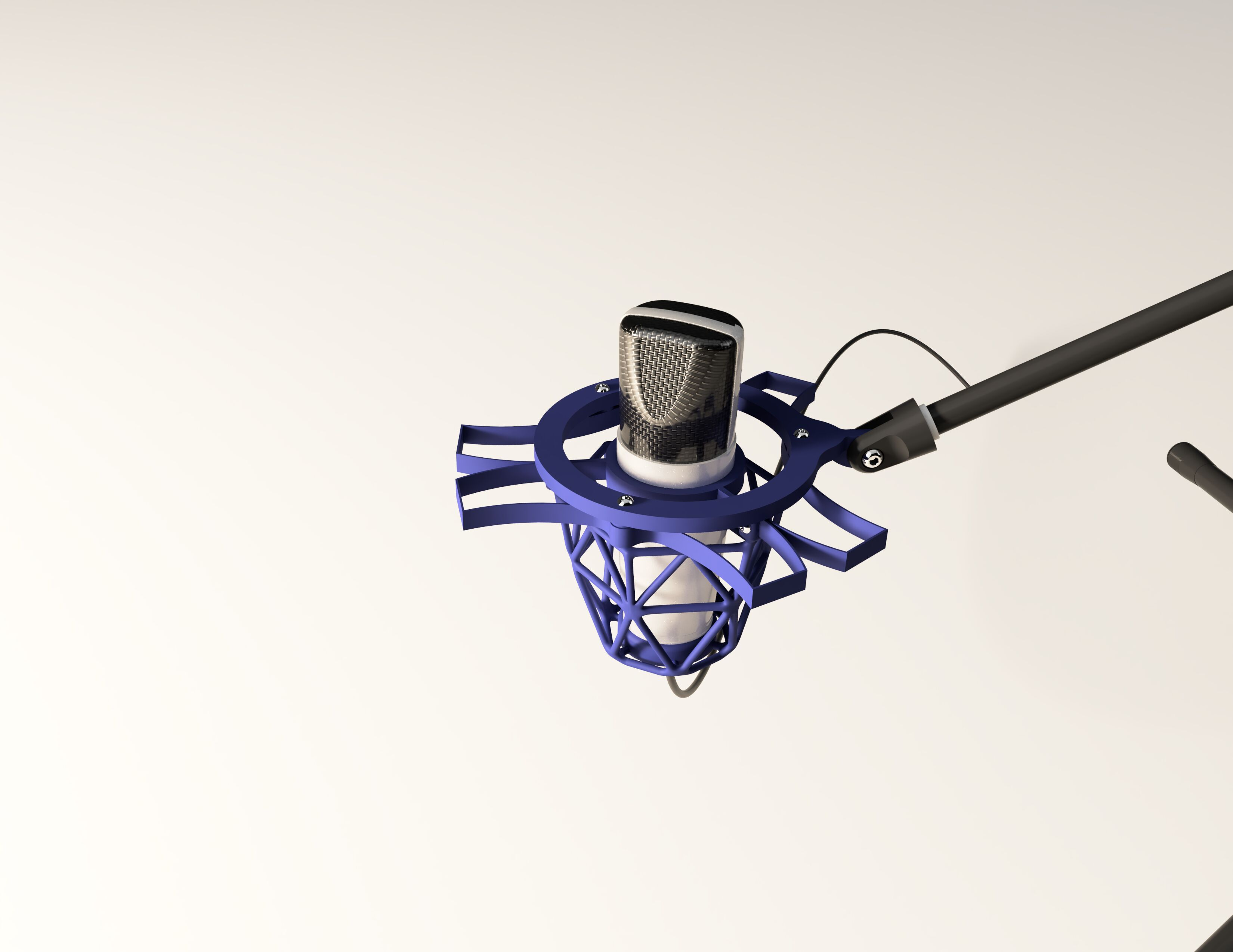Microphone-shock-mount-assembly-2020-jun-23-12-52-54pm-000-customizedview13956598526-png-3500-3500