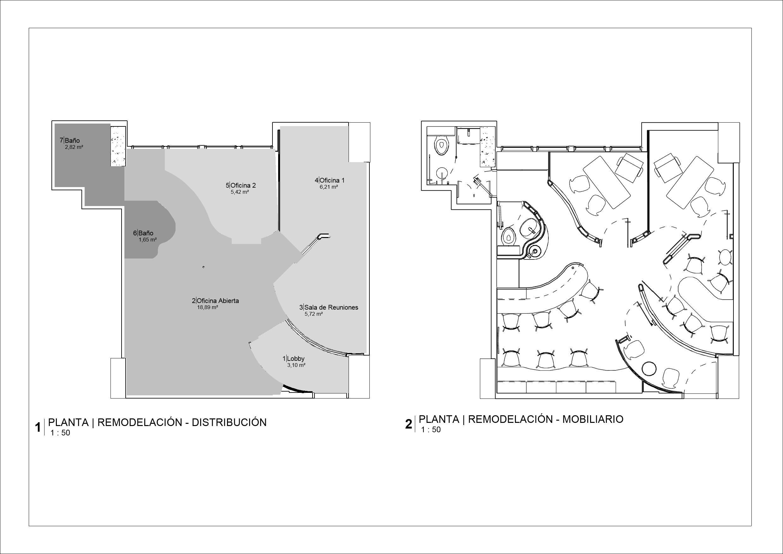 Mb-arq-oficina-pl-a3-planta-remodelacion-mobiliario-3500-3500