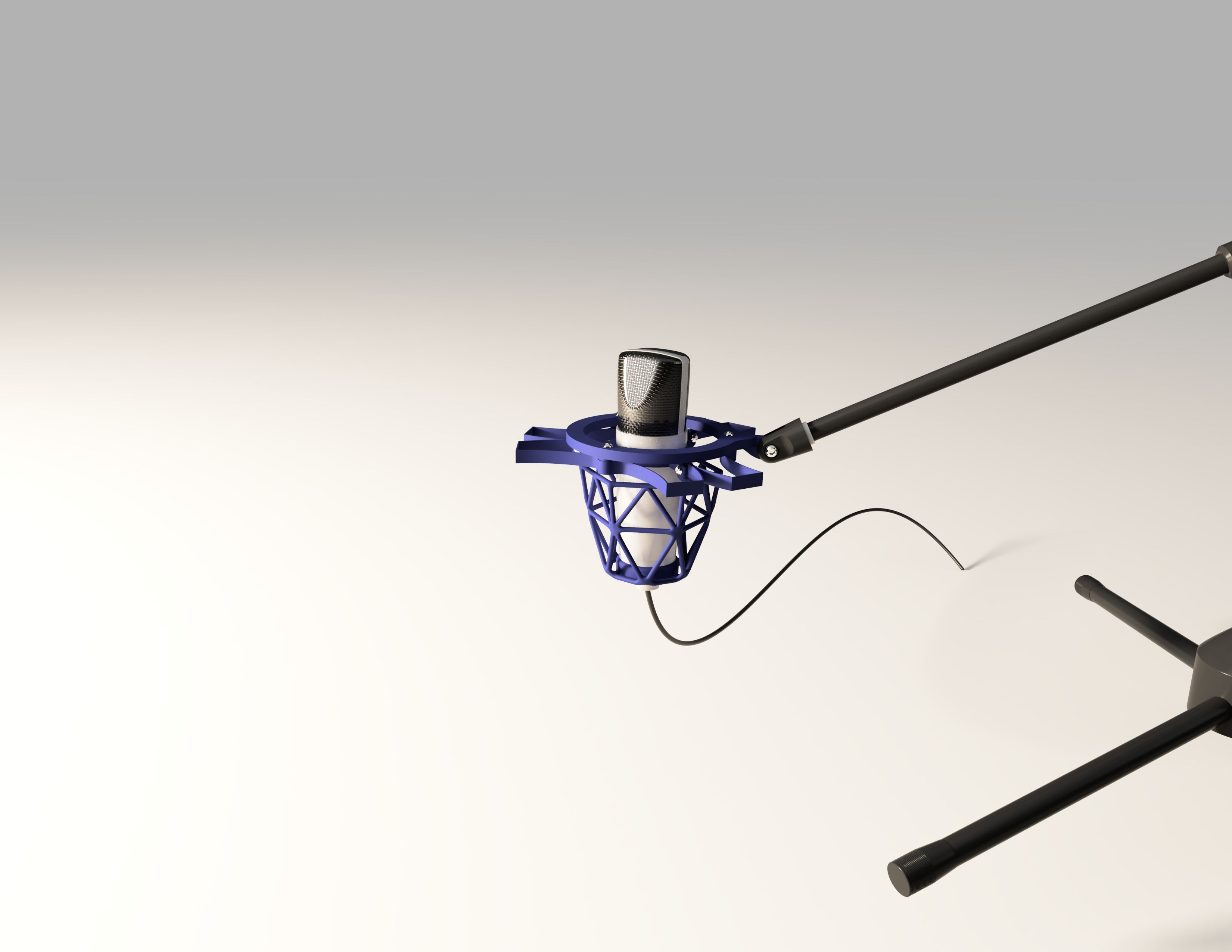 Microphone-shock-mount-assembly-2020-jun-23-12-56-39pm-000-customizedview62948099252-png-3500-3500