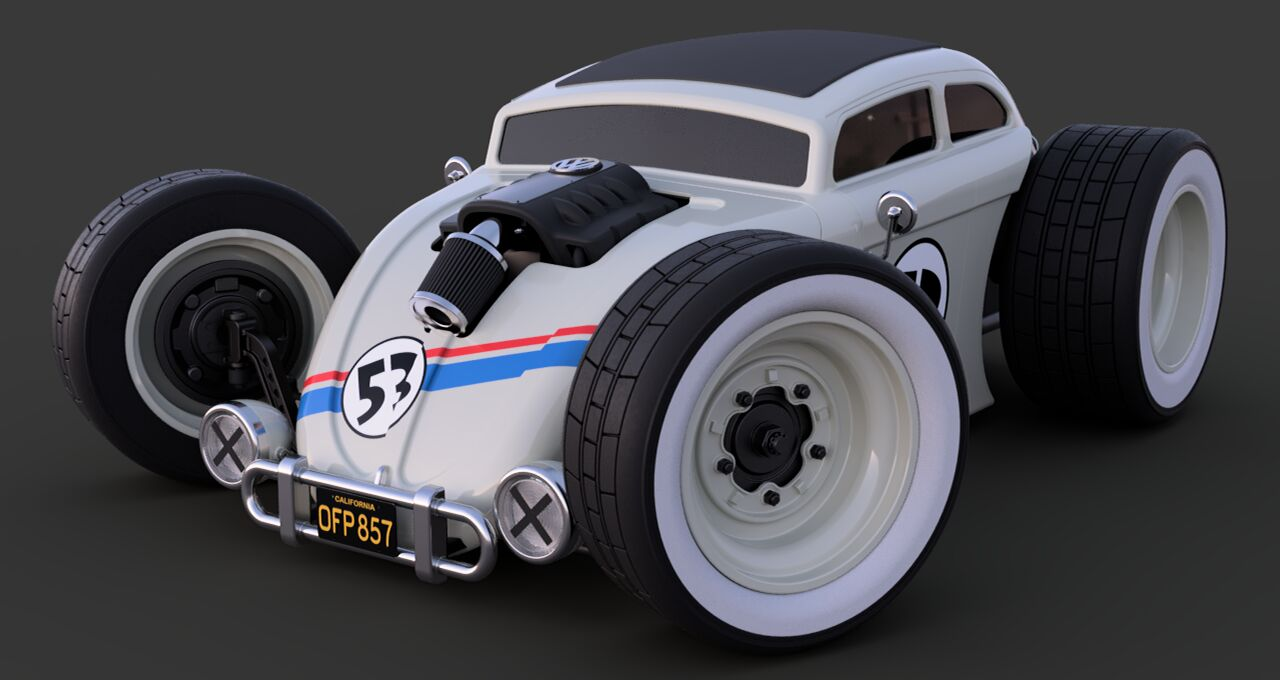 Herbie-the-rat-rod-2020-jun-17-03-31-18pm-000-customizedview6711543156-3500-3500