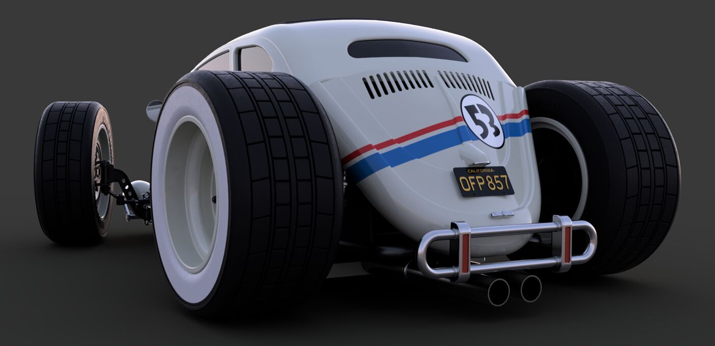 Herbie-the-rat-rod-2020-jun-17-05-38-57pm-000-customizedview4627508037-3500-3500