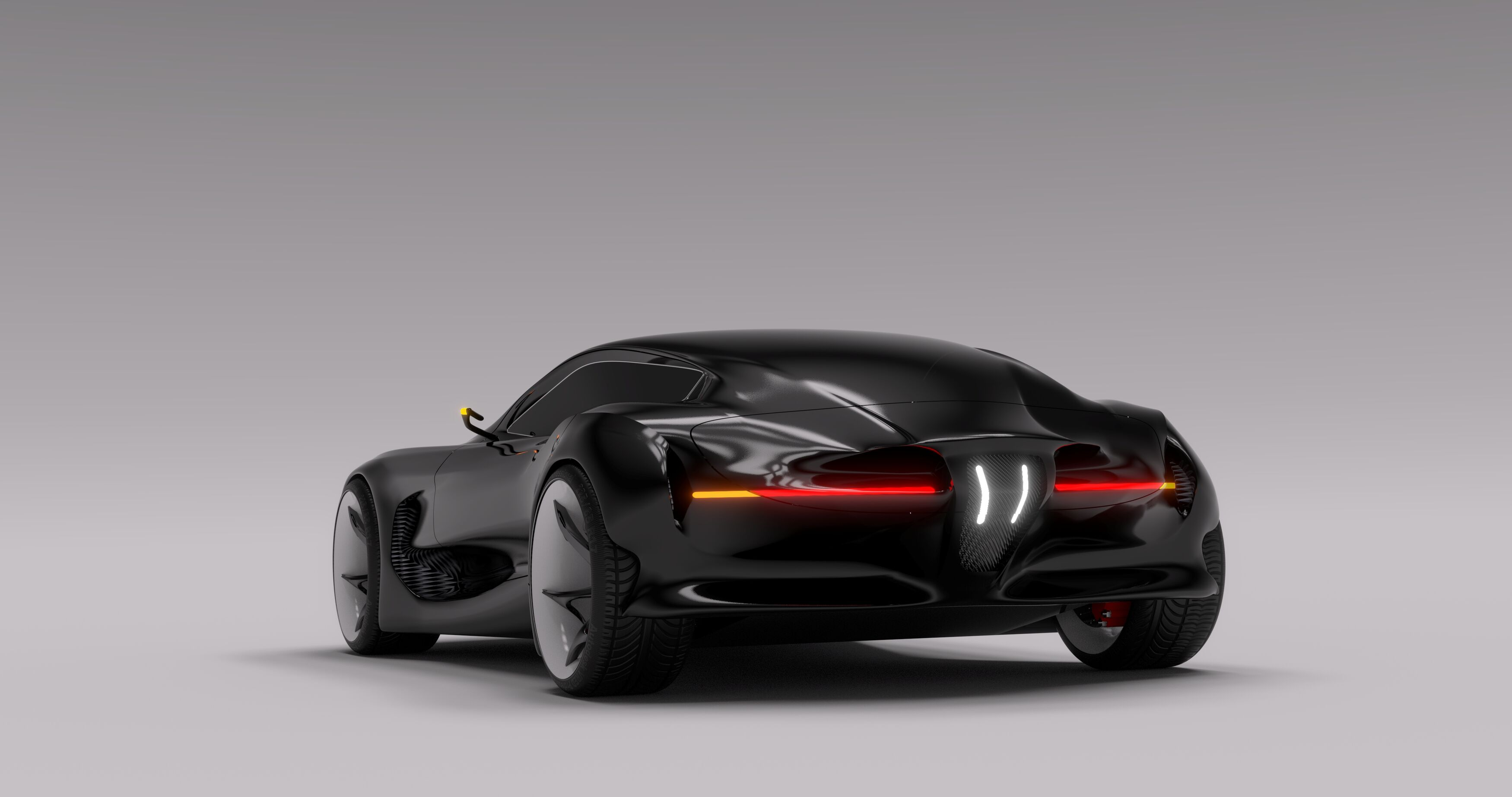 Aston-martin-db-zagato-x-9-3500-3500