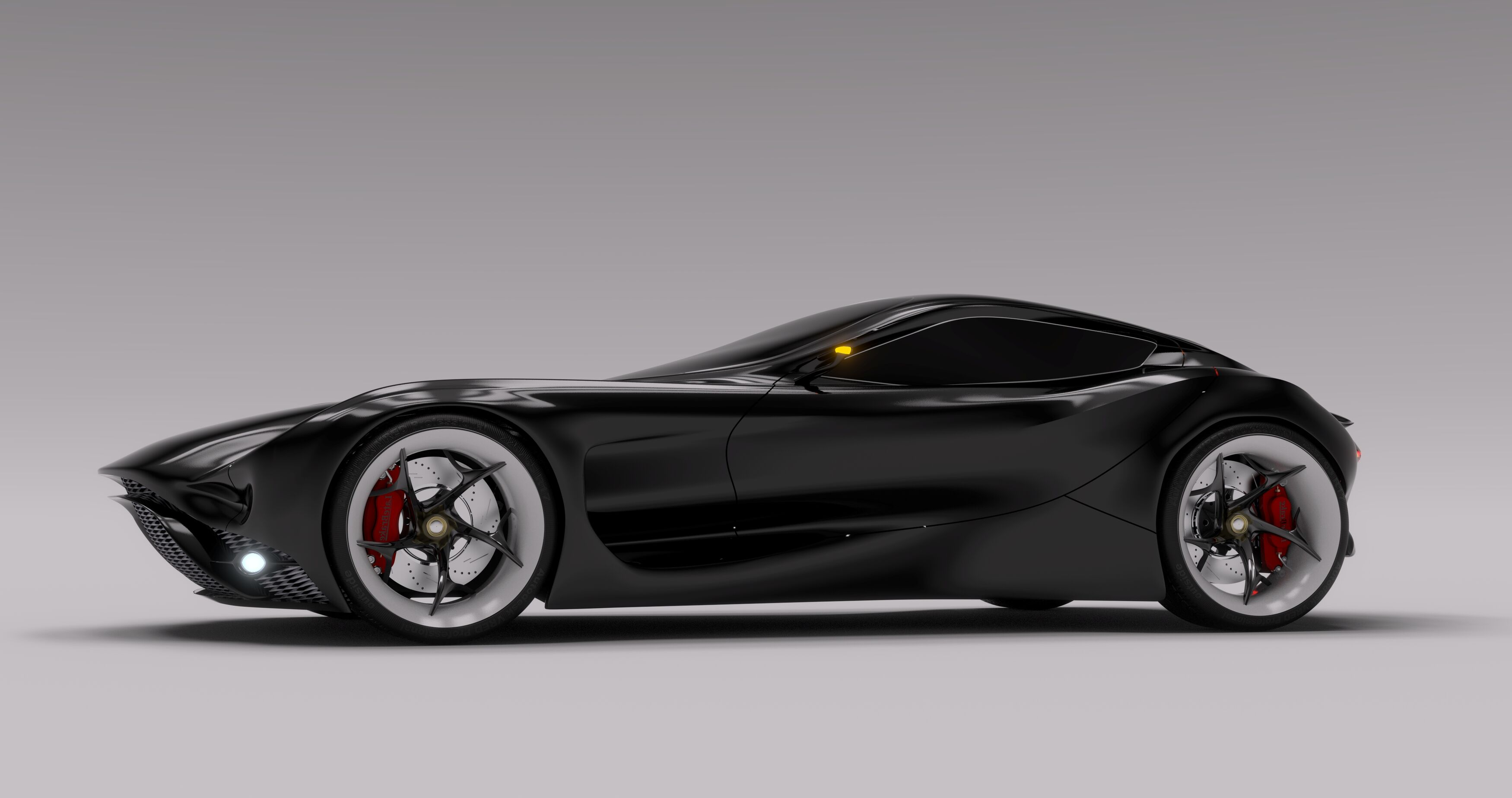 Aston-martin-db-zagato-x-5-3500-3500