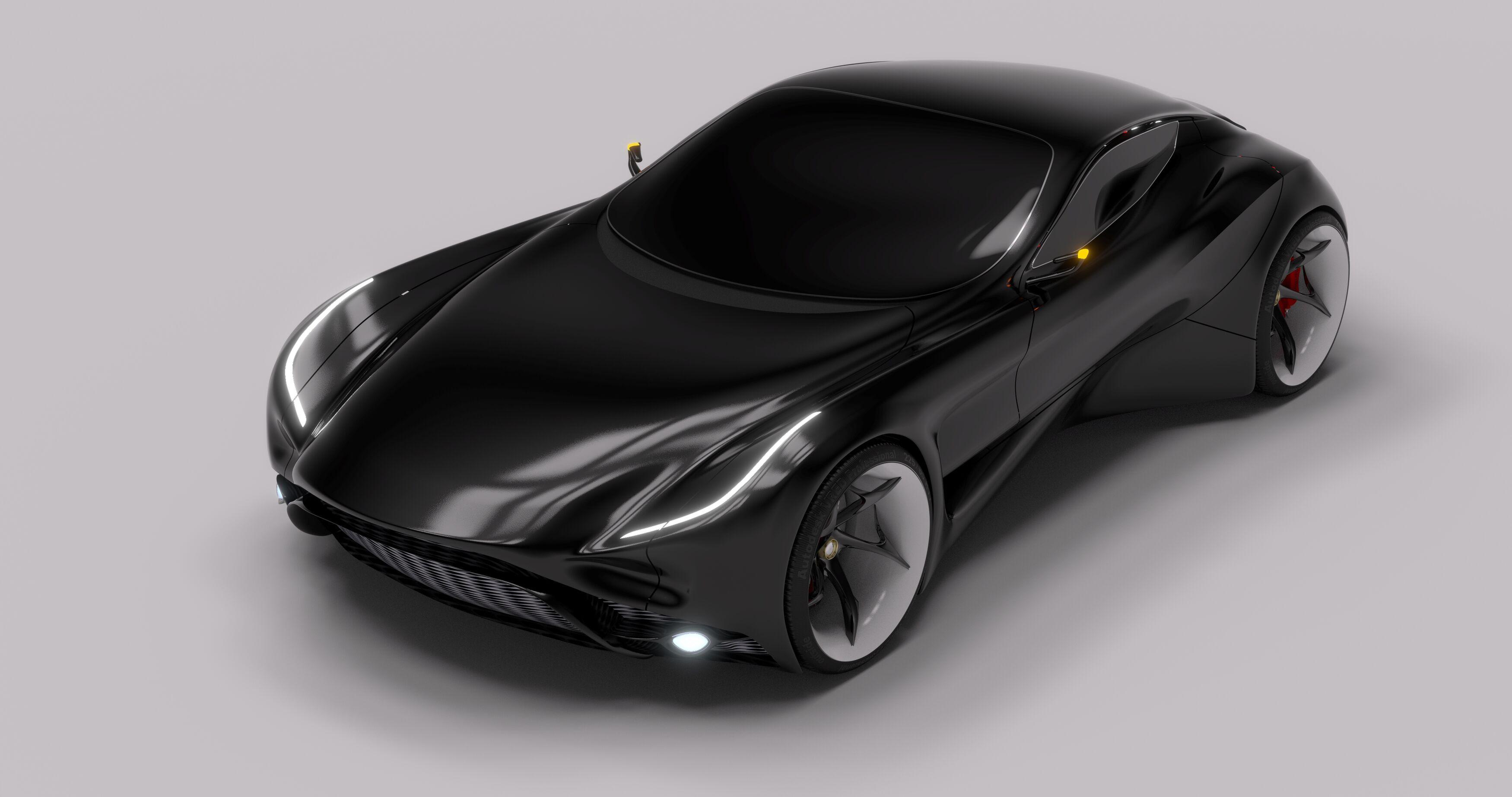 Aston-martin-db-zagato-x-4-3500-3500