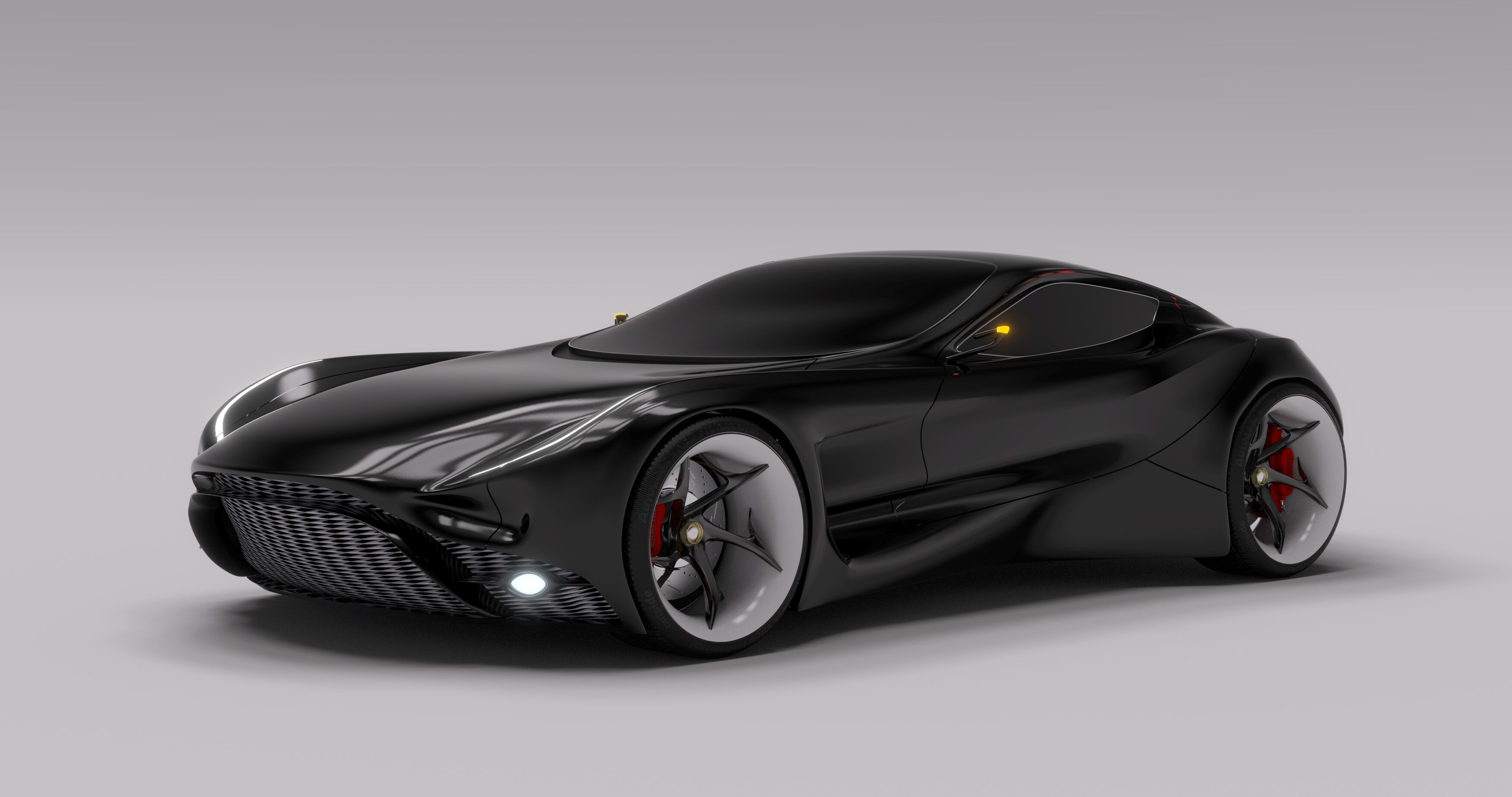 Aston-martin-db-zagato-x-3-3500-3500