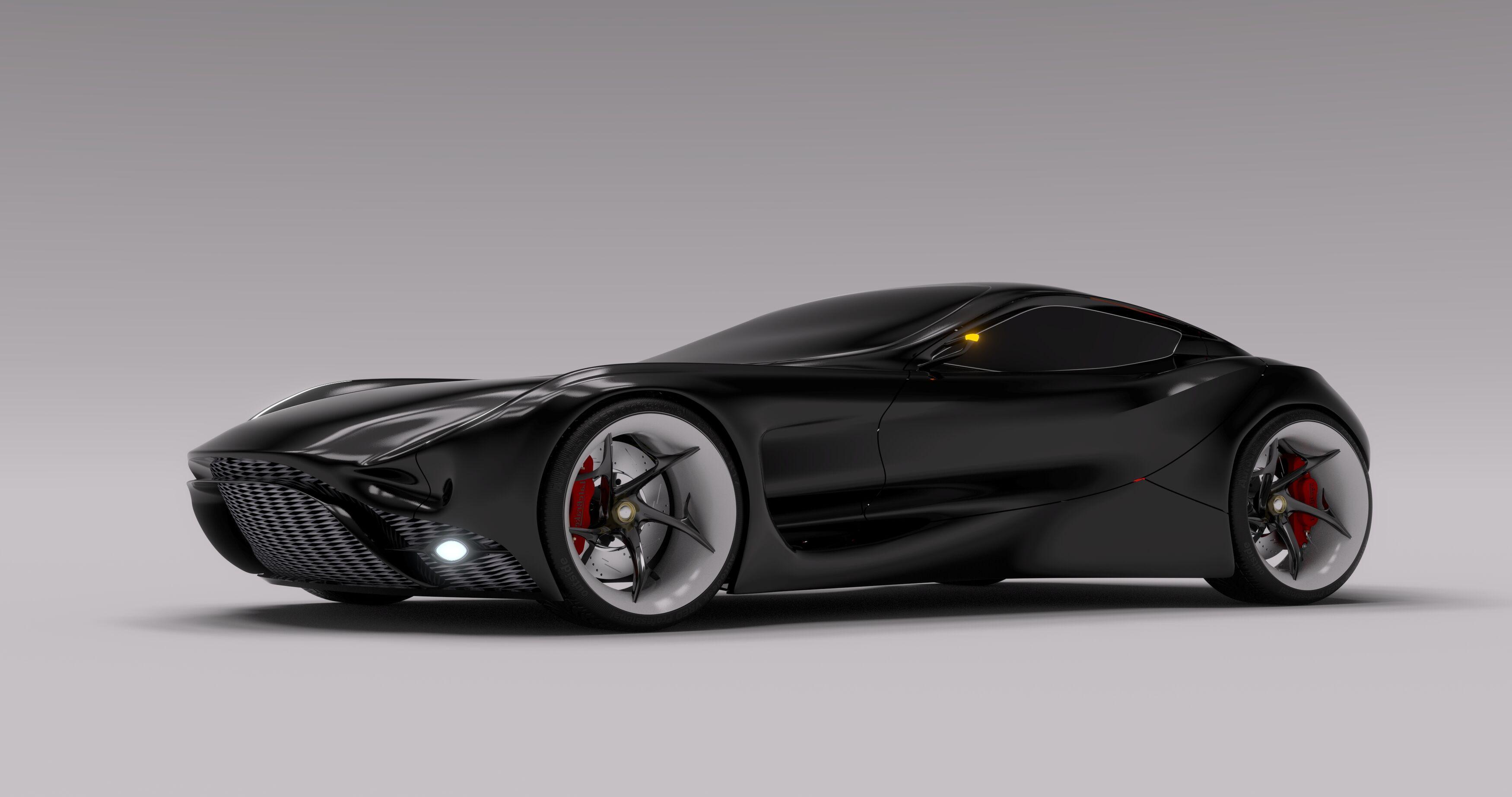 Aston-martin-db-zagato-x-2-3500-3500