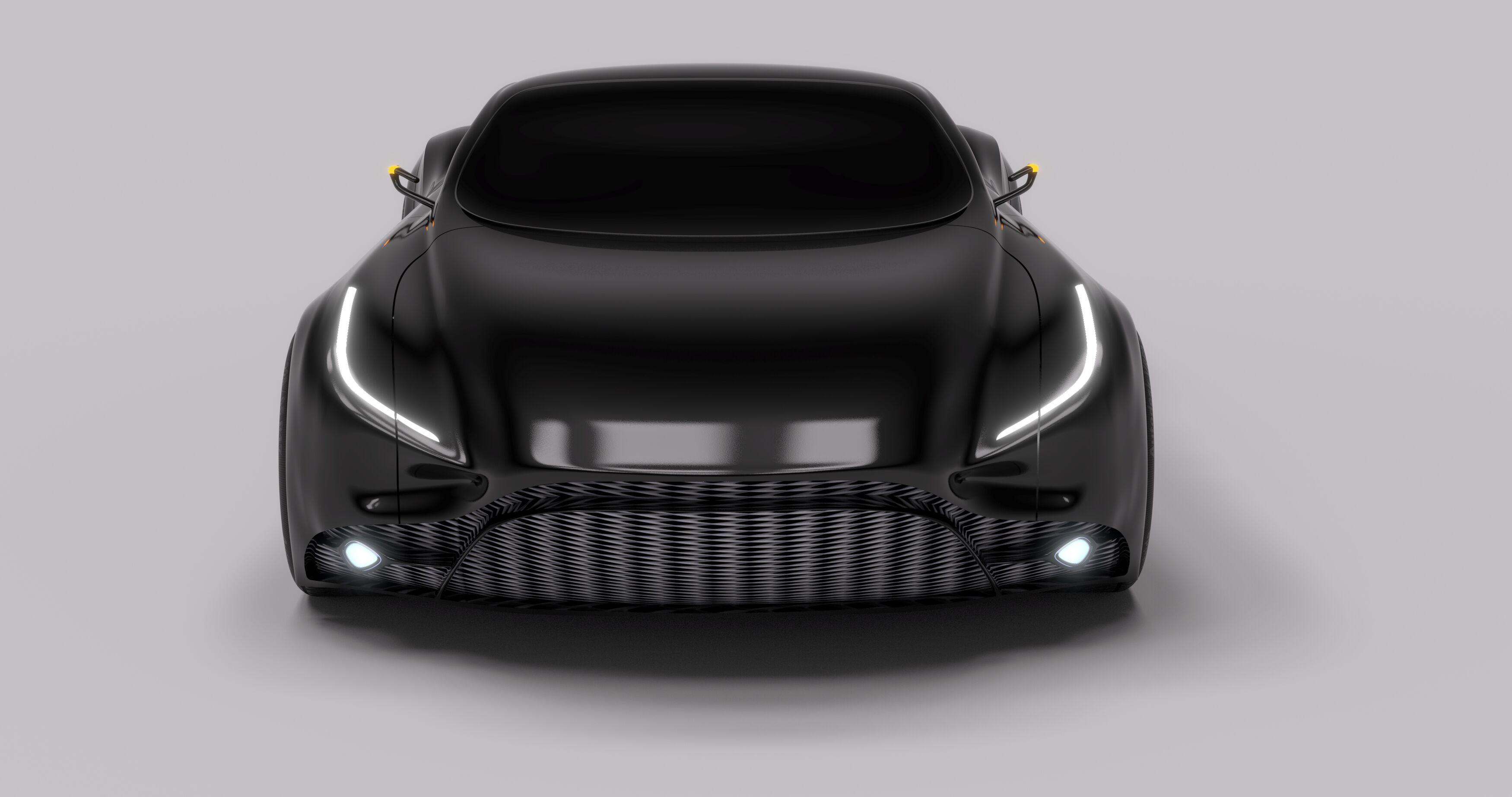 Aston-martin-db-zagato-x-6-3500-3500