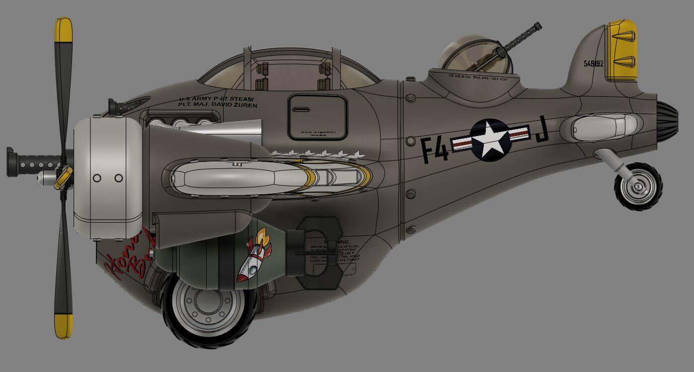 Steampunk-airplane-009-3500-3500