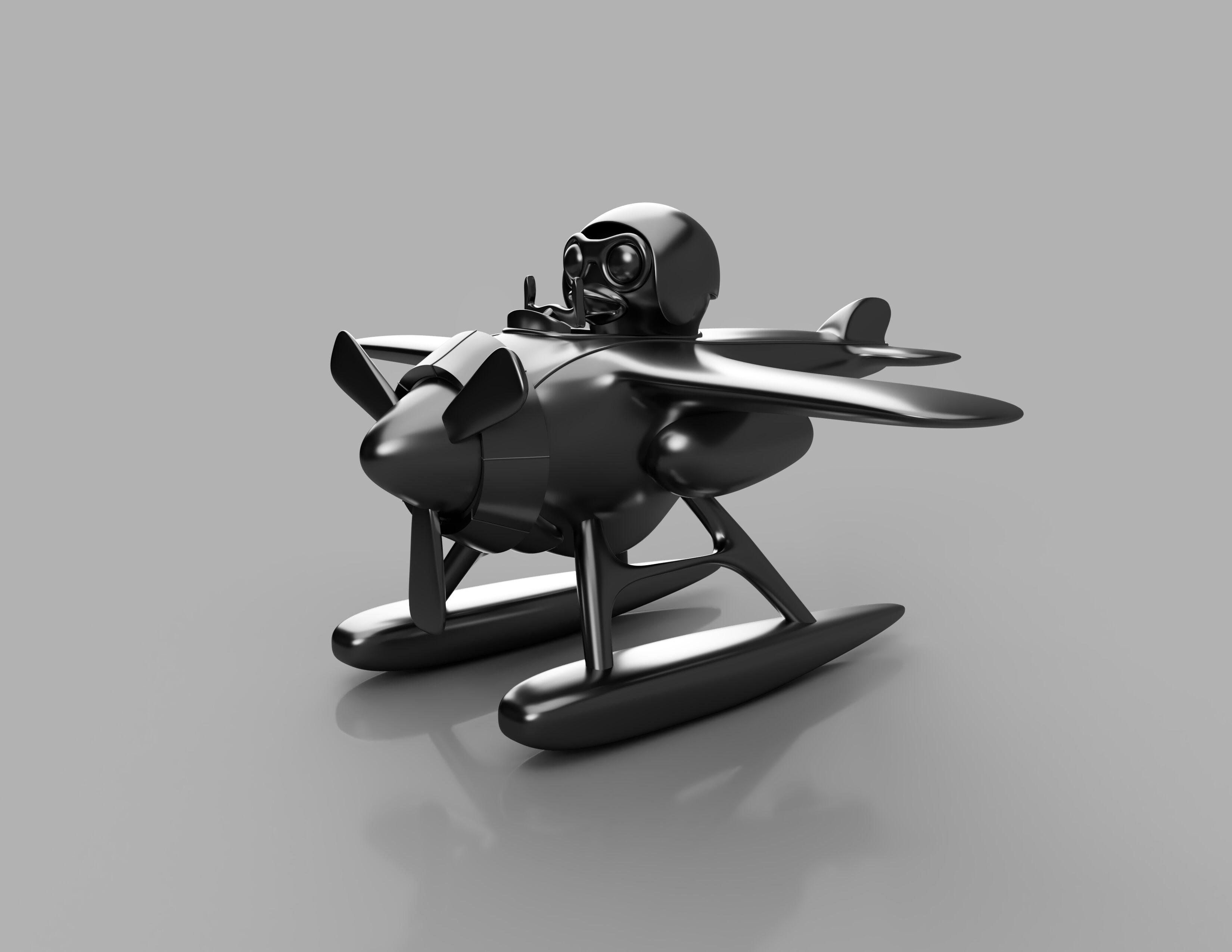 Avion-de-juguete--render-2020-jun-29-09-01-01pm-000-customizedview5002185427-png-3500-3500