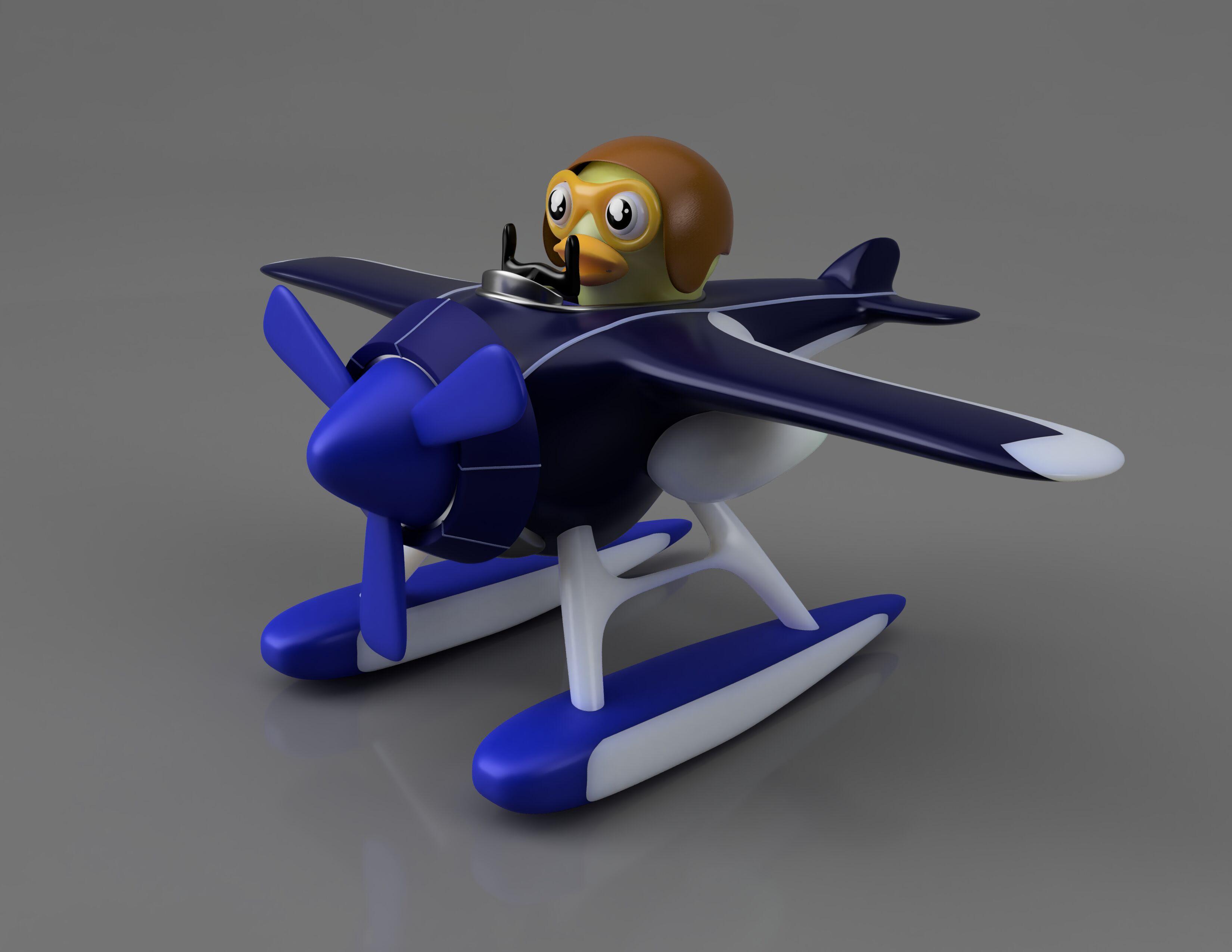 Avion-de-juguete--render-2020-jun-29-09-16-38pm-000-customizedview32972764502-png-3500-3500