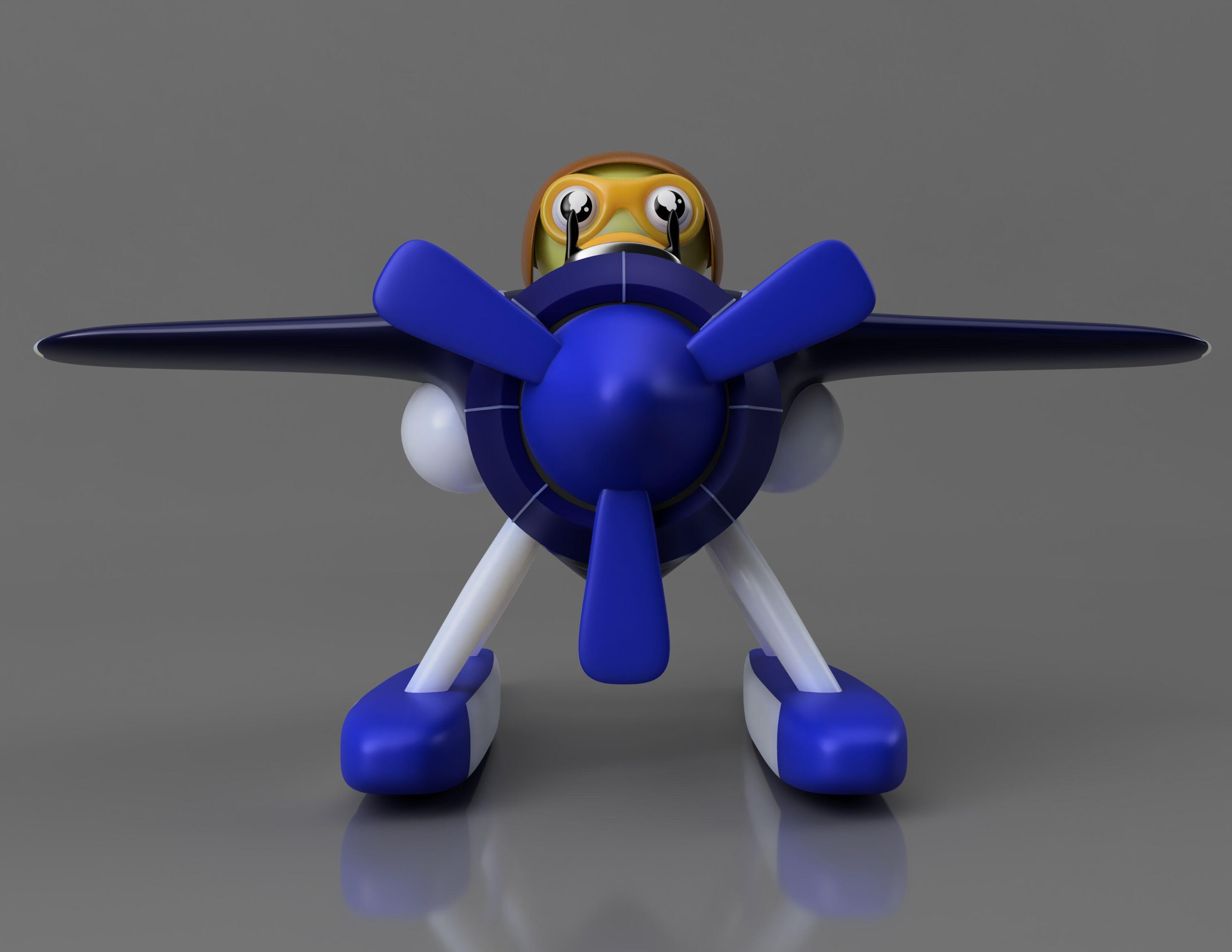 Avion-de-juguete--render-2020-jun-29-09-17-17pm-000-customizedview221528762-png-3500-3500