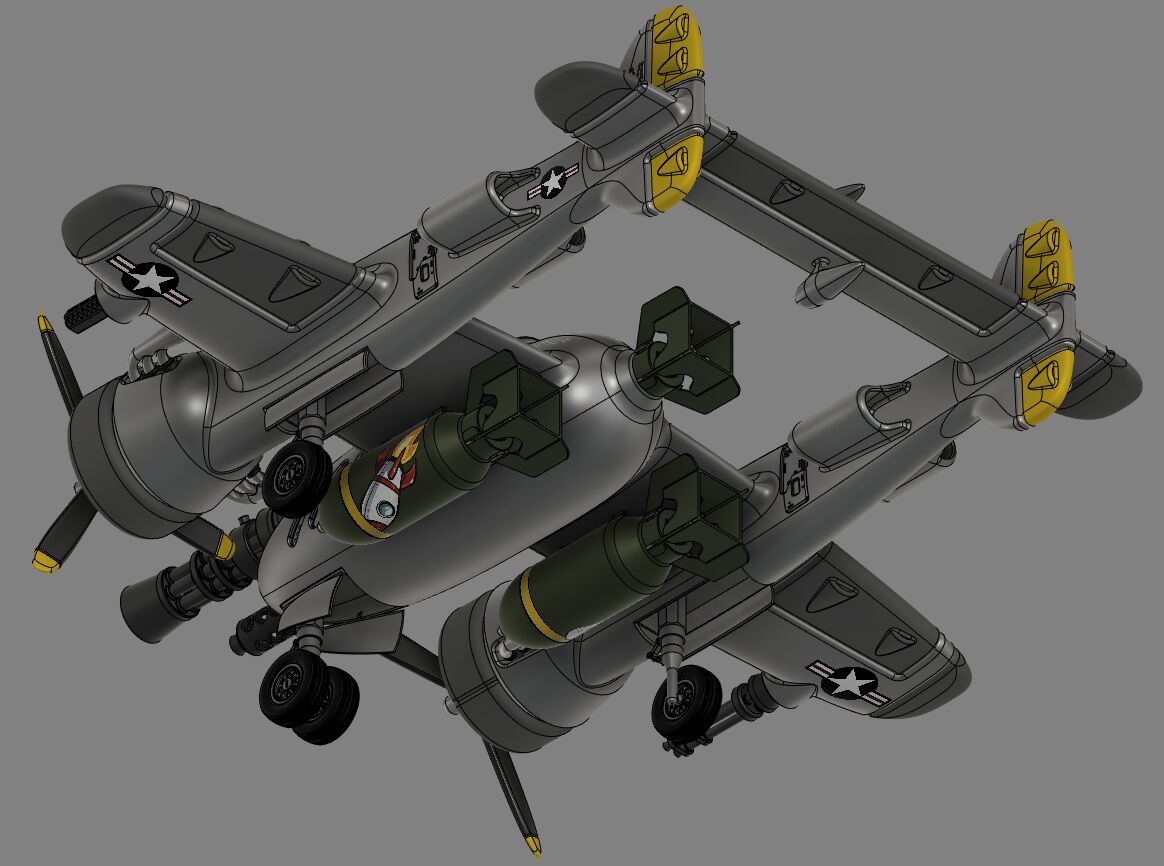 P-38-lightning-11-3500-3500