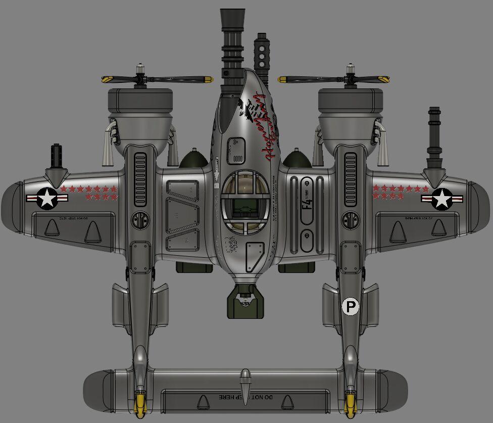 P-38-lightning-09-3500-3500