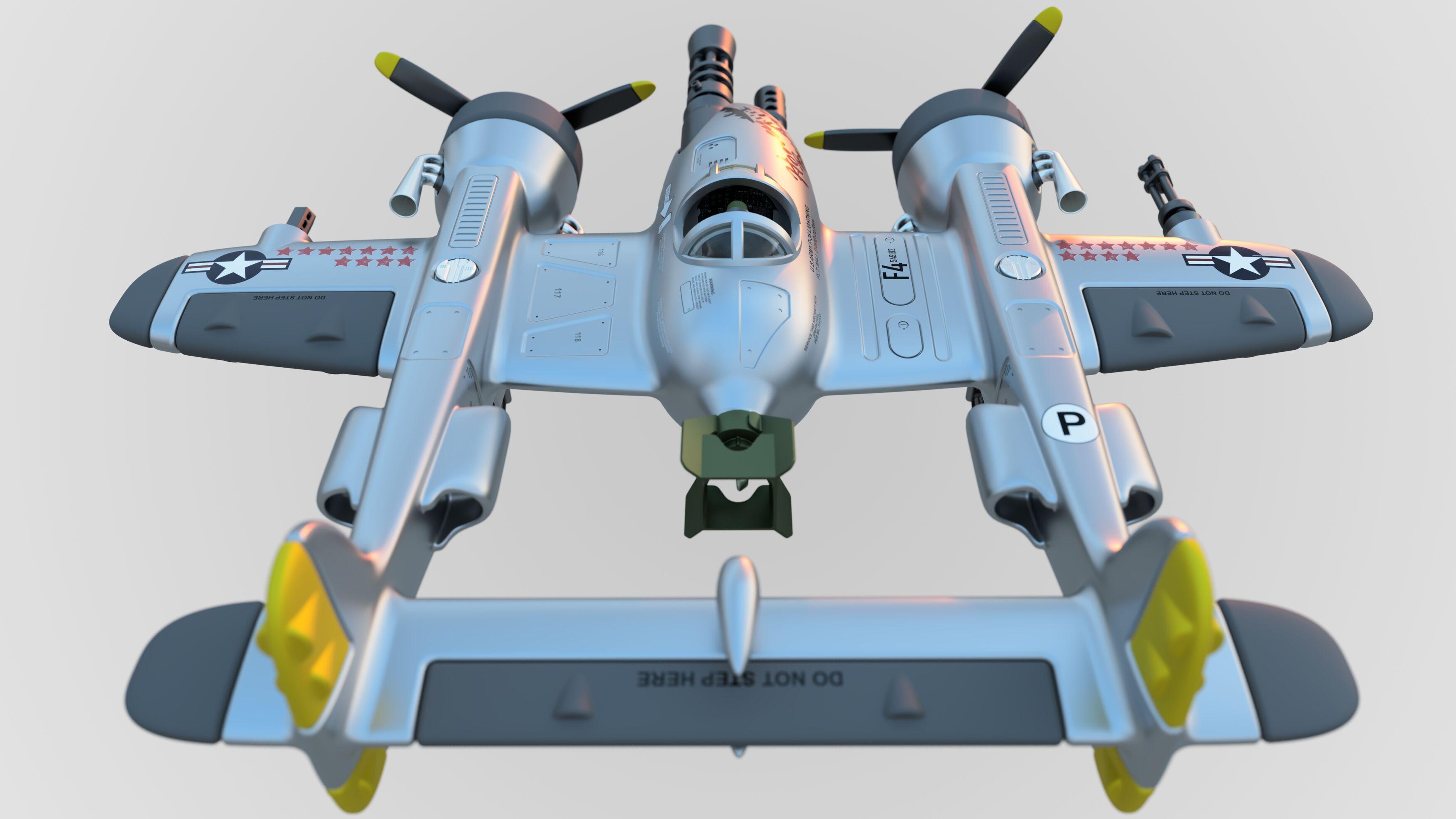 P-38-lightning-04-3500-3500