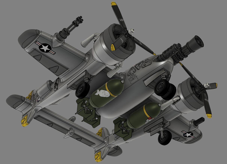 P-38-lightning-06-3500-3500