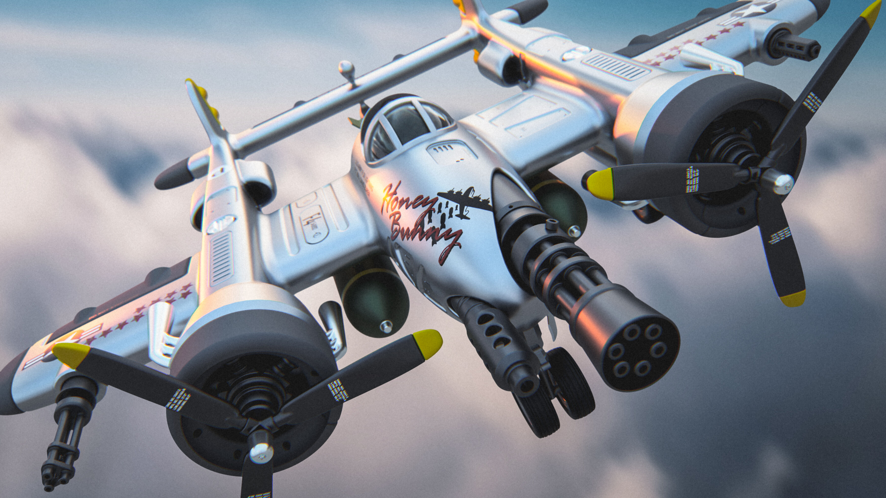 P-38-lightning-02-3500-3500