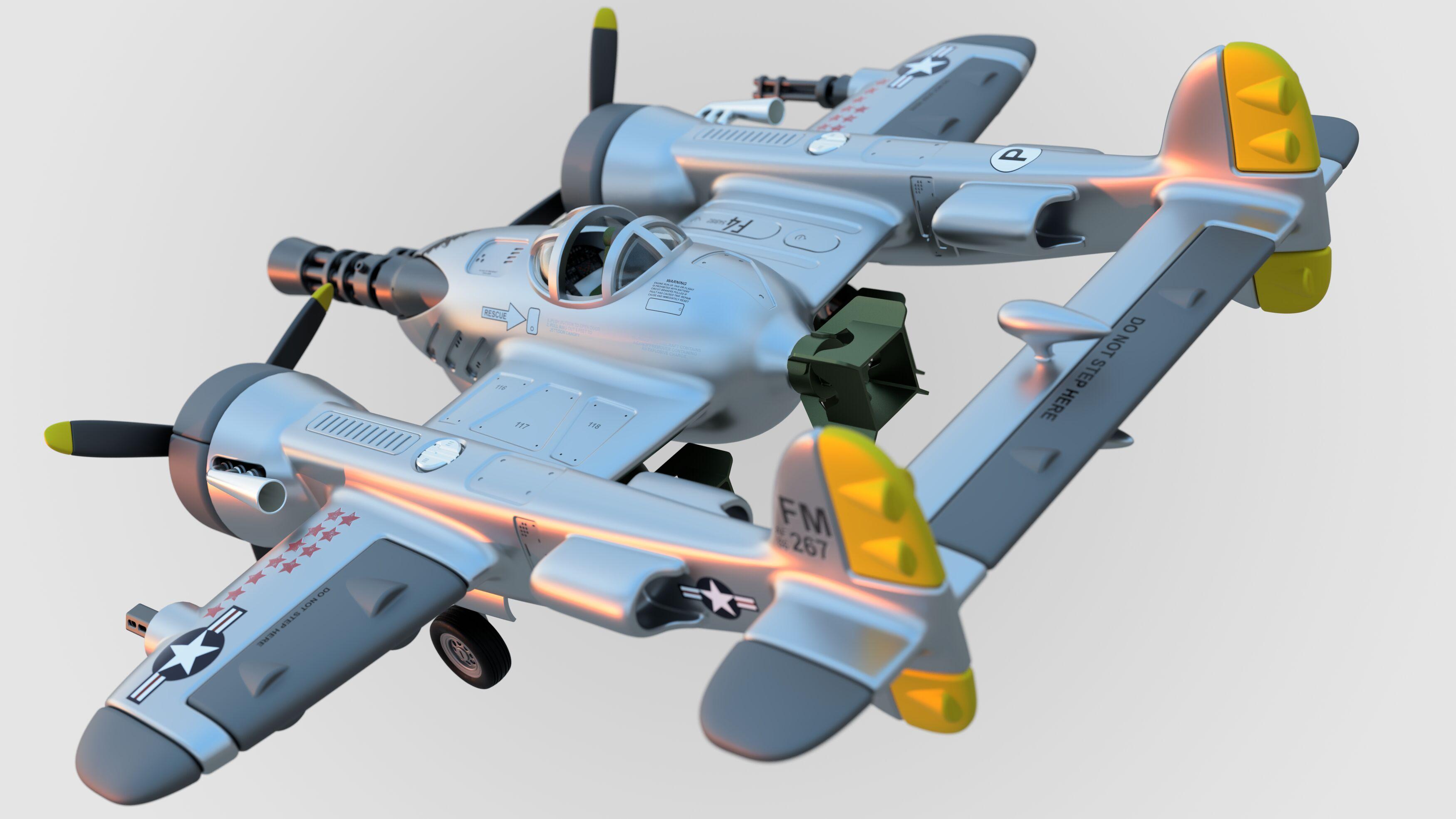 P-38-lightning-03-3500-3500