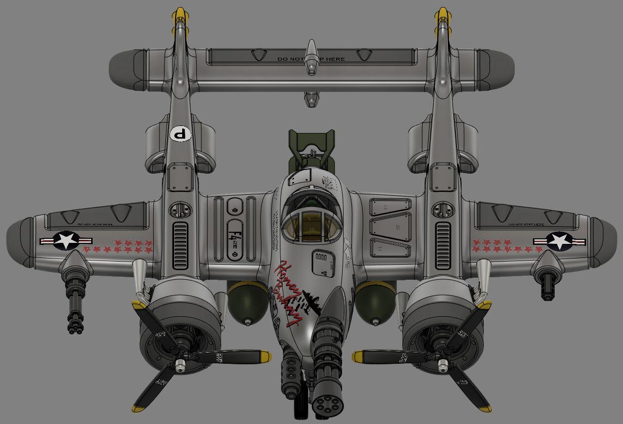 P-38-lightning-10-3500-3500