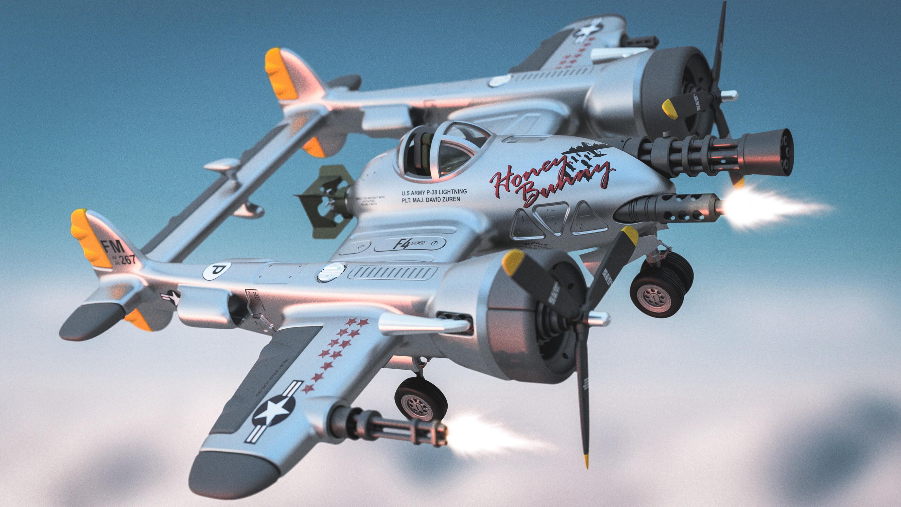 P-38-lightning-01-3500-3500