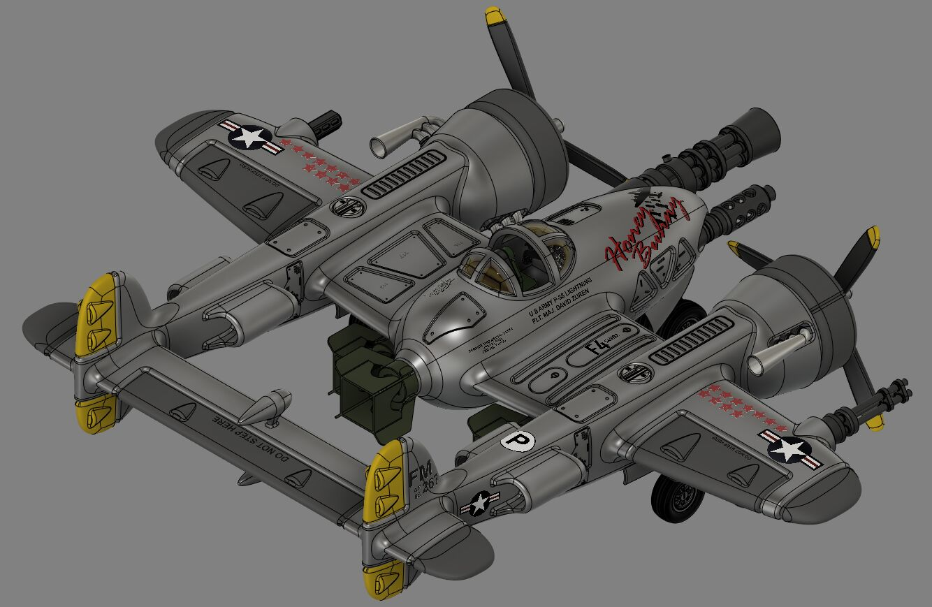 P-38-lightning-12-3500-3500