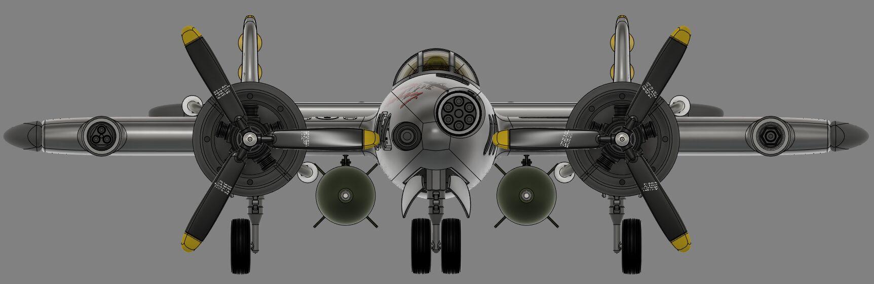 P-38-lightning-08-3500-3500