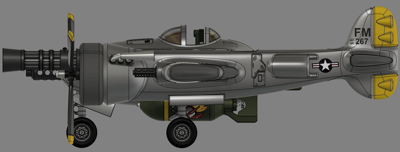 P-38-lightning-07-3500-3500