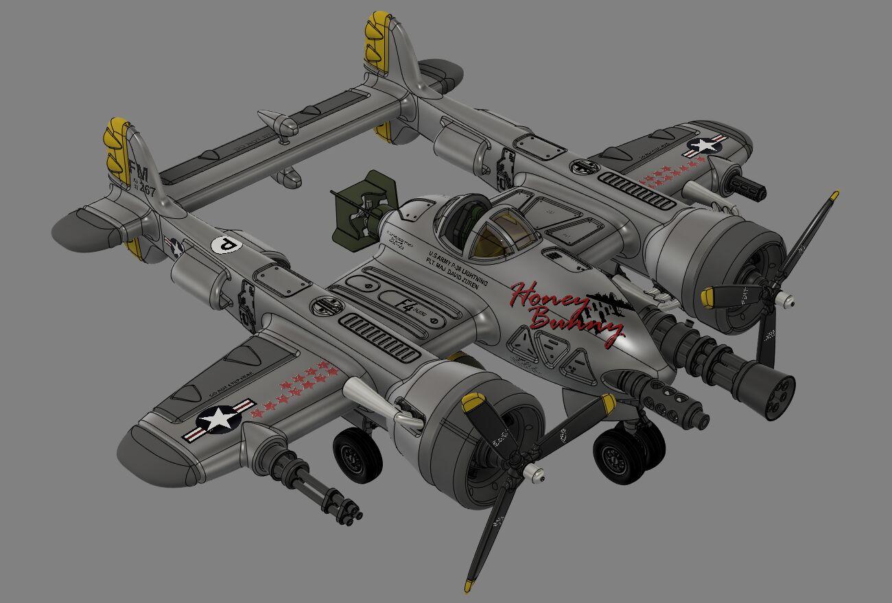 P-38-lightning-05-3500-3500