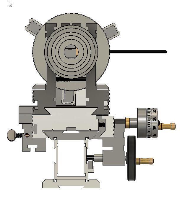 Taig-micro-lathe-ii--4-3500-3500