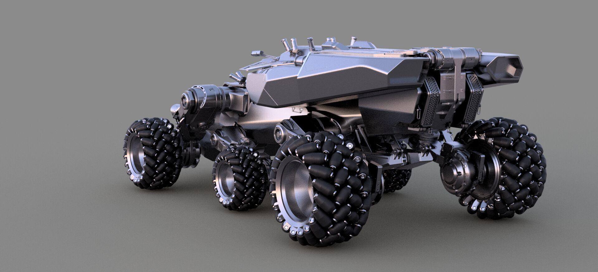 Scorpion-v541-3500-3500