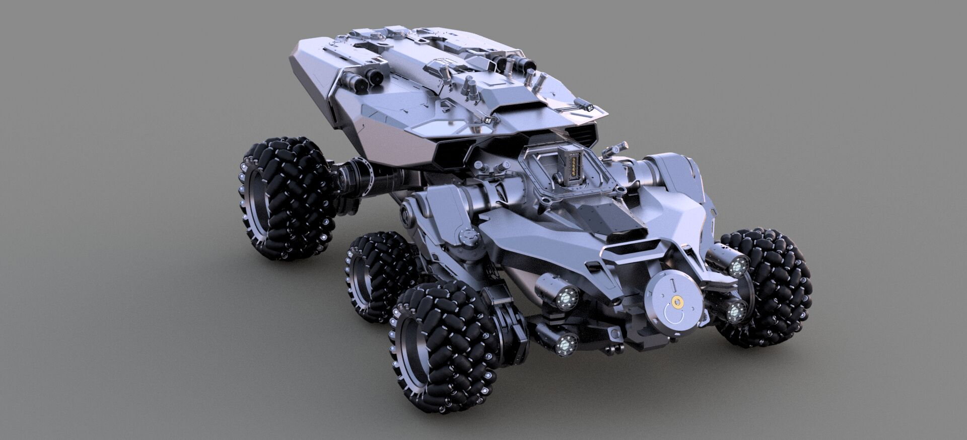 Scorpion-v54-3500-3500