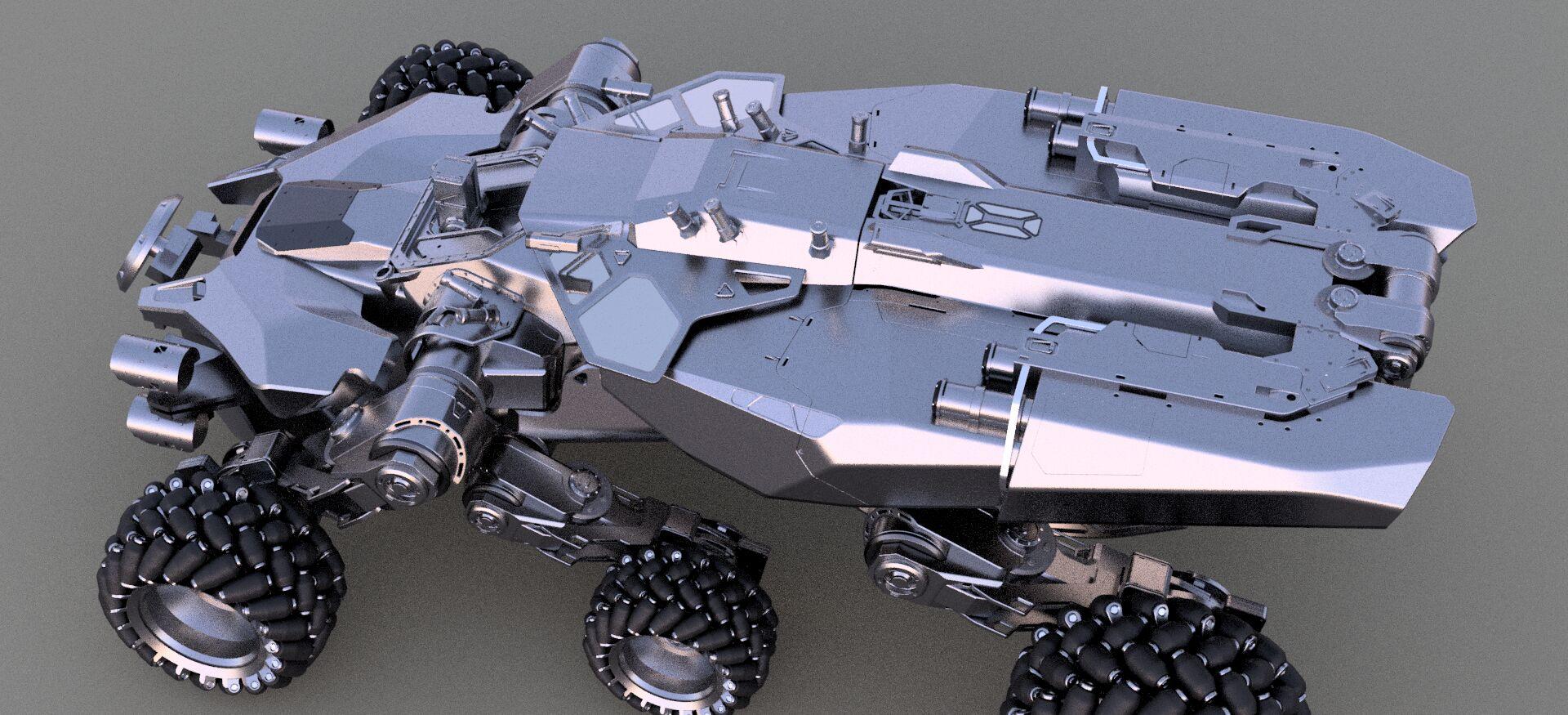 Scorpion-v544-3500-3500