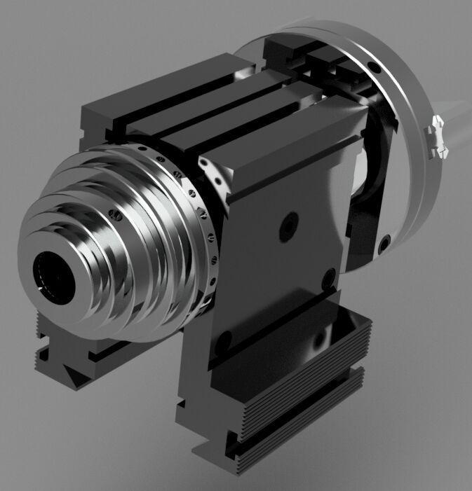 Taig-micro-lathe-ii--10-3500-3500