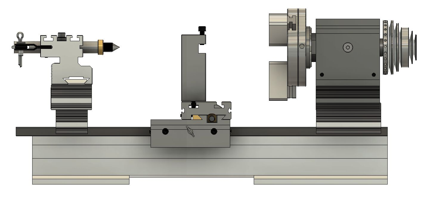 Taig-micro-lathe-ii--5-3500-3500