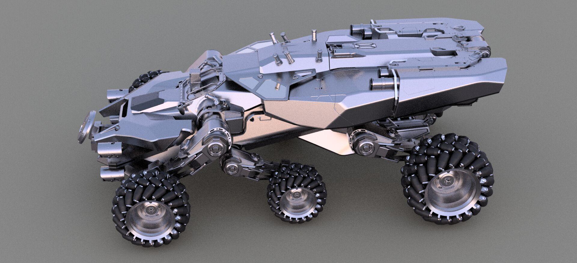 Scorpion-v52-3500-3500