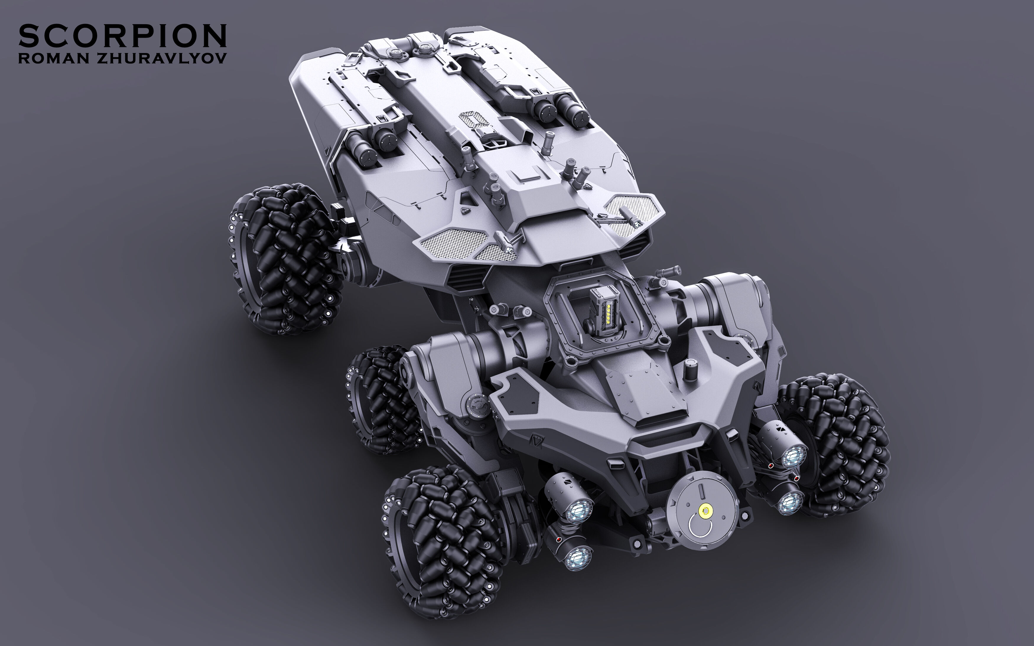 Scorp-3-3500-3500