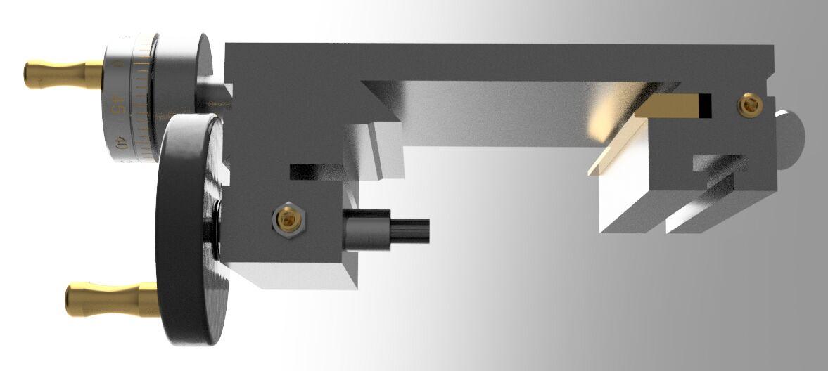 Taig-micro-lathe-ii--12-3500-3500
