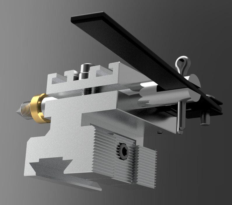 Taig-micro-lathe-ii--11-3500-3500