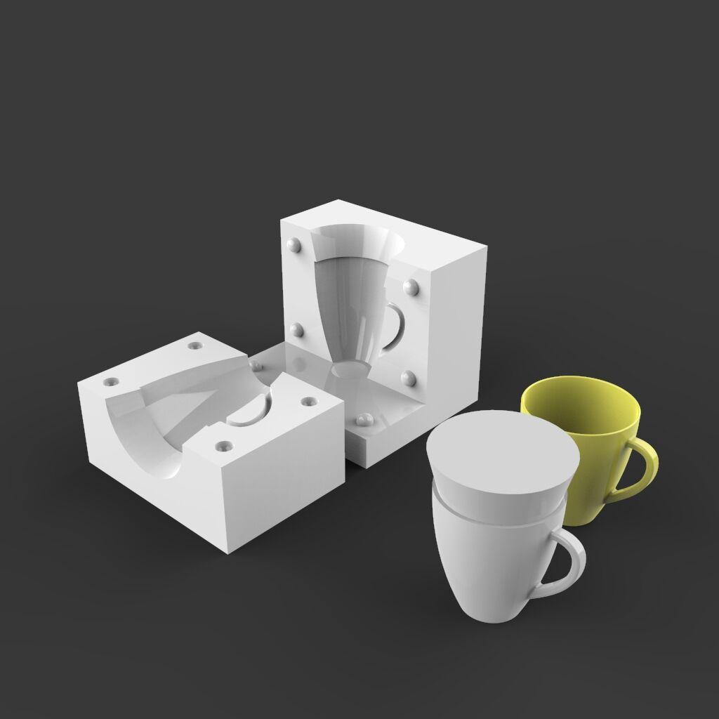 Ceramic-cup-mold-3500-3500