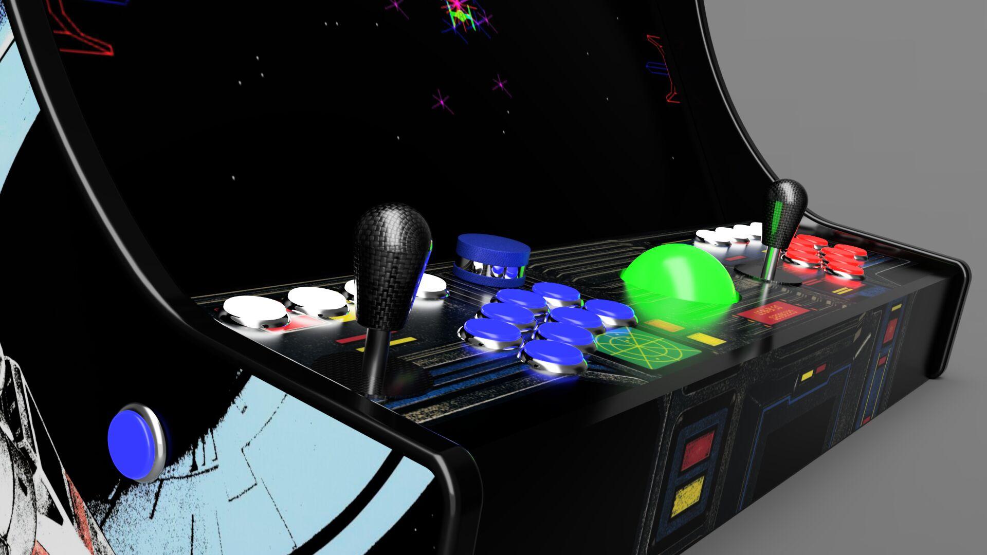 Arcade-render-4-3500-3500