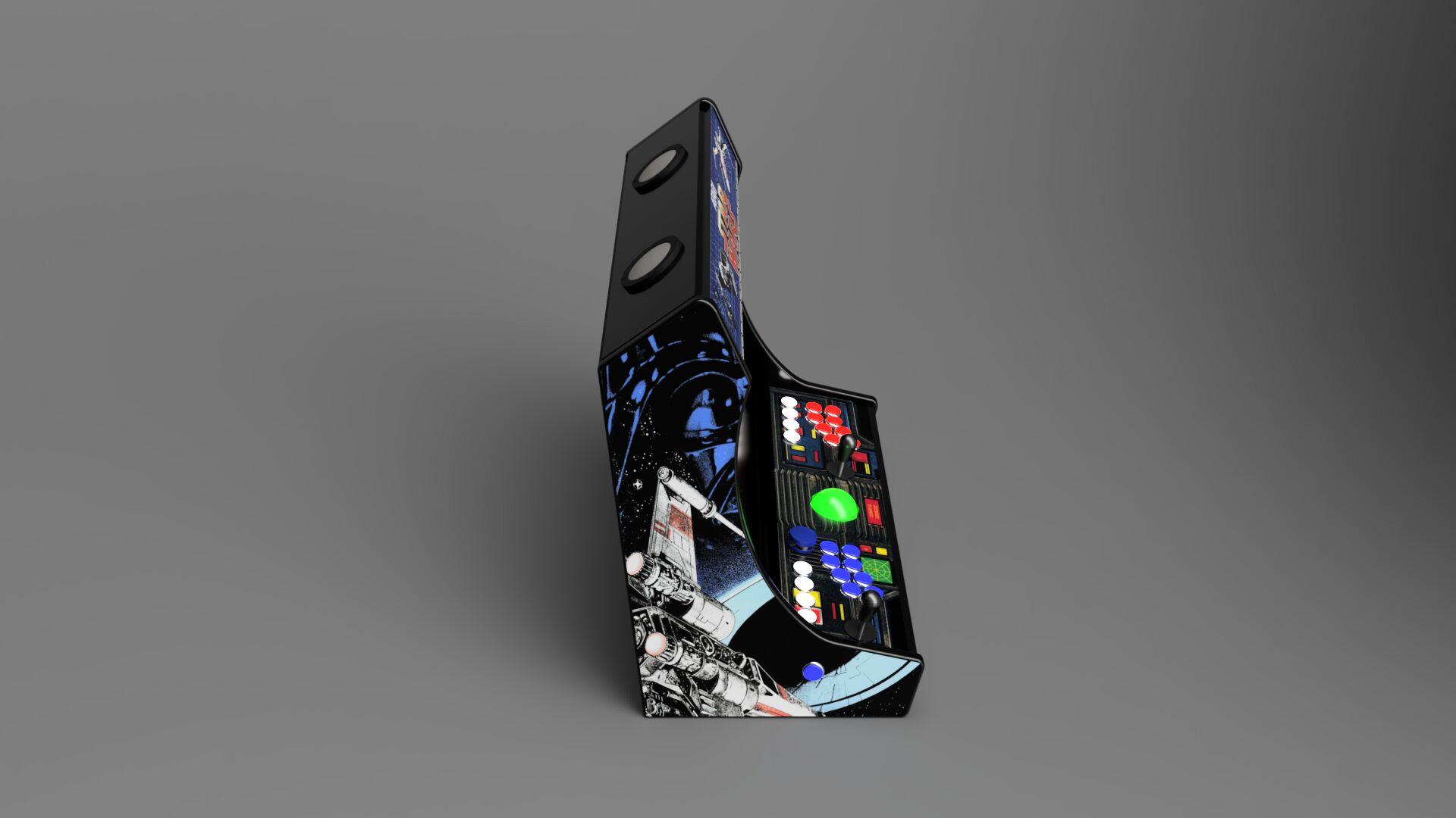 Arcade-render-6-3500-3500