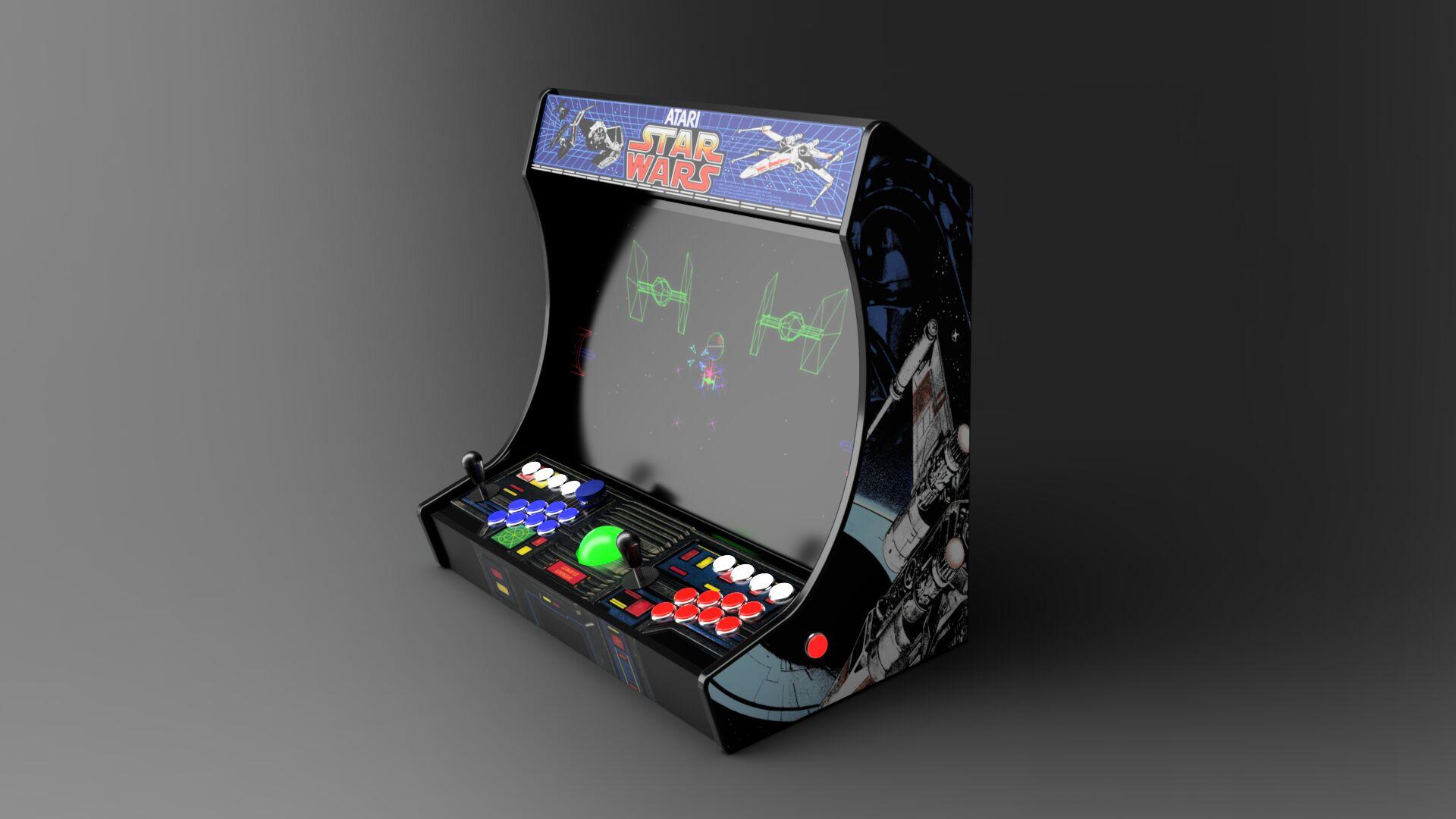 Arcade-render-3-3500-3500