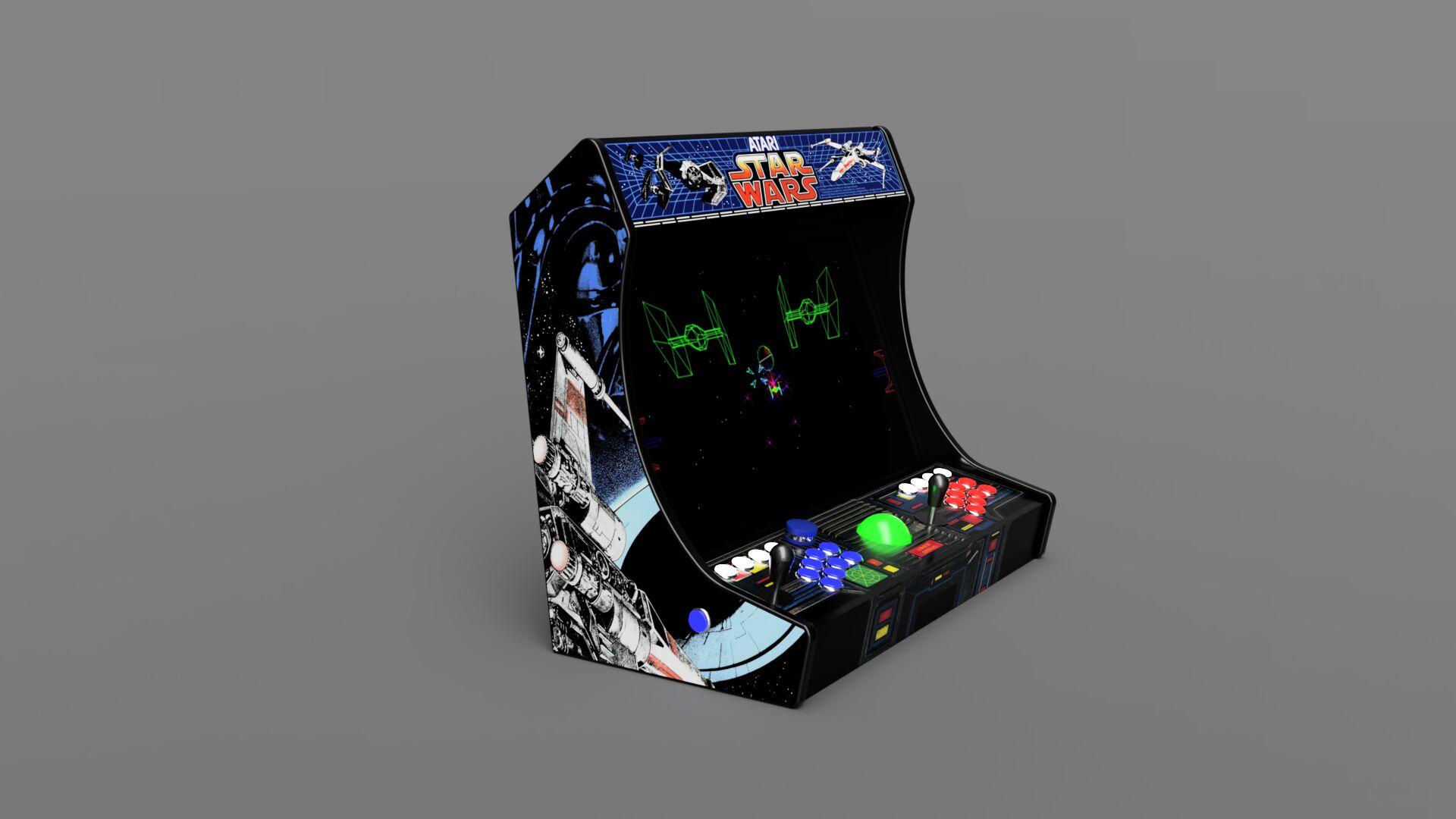 Arcade-render-2-3500-3500