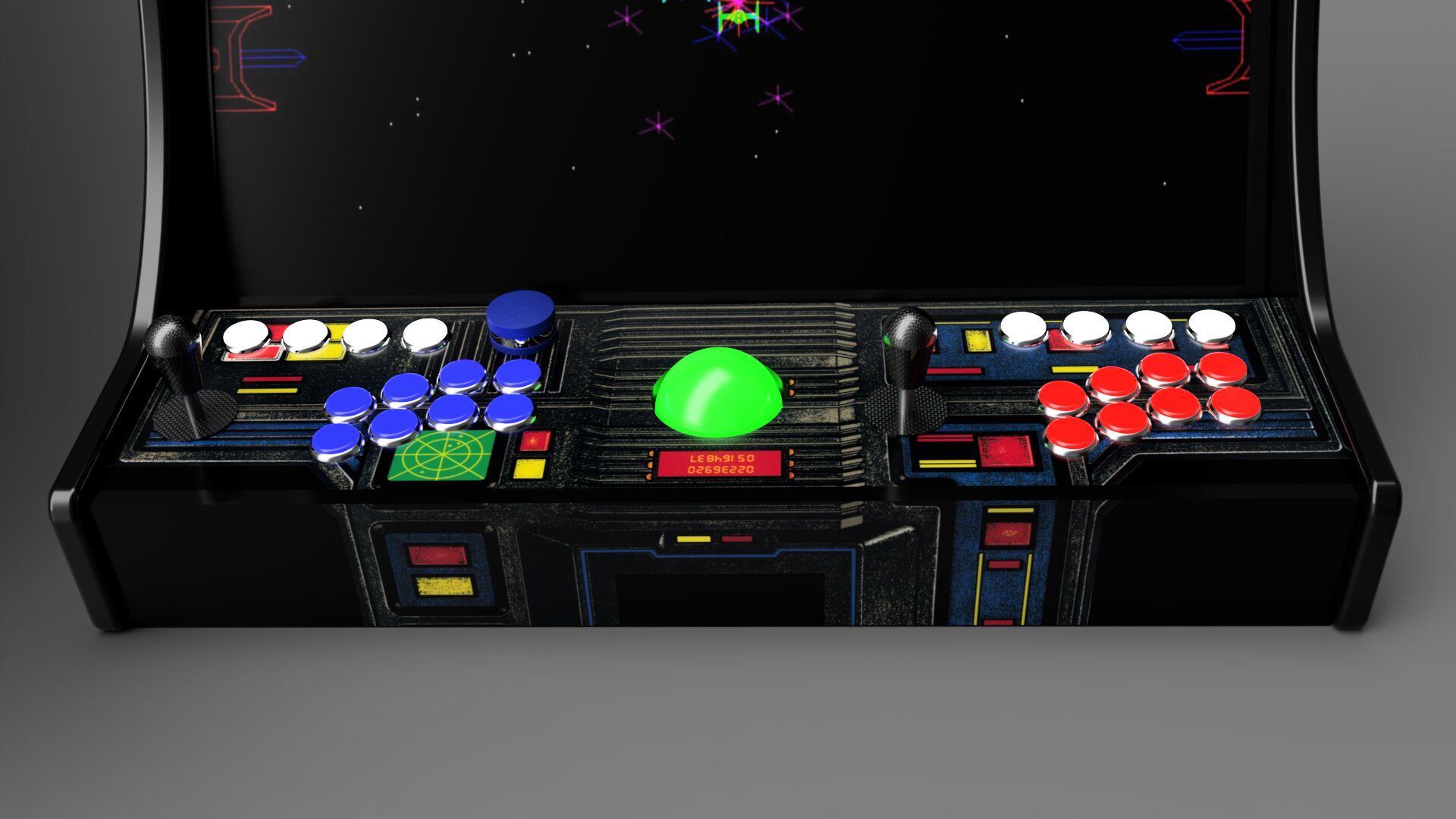 Arcade-render-5-3500-3500