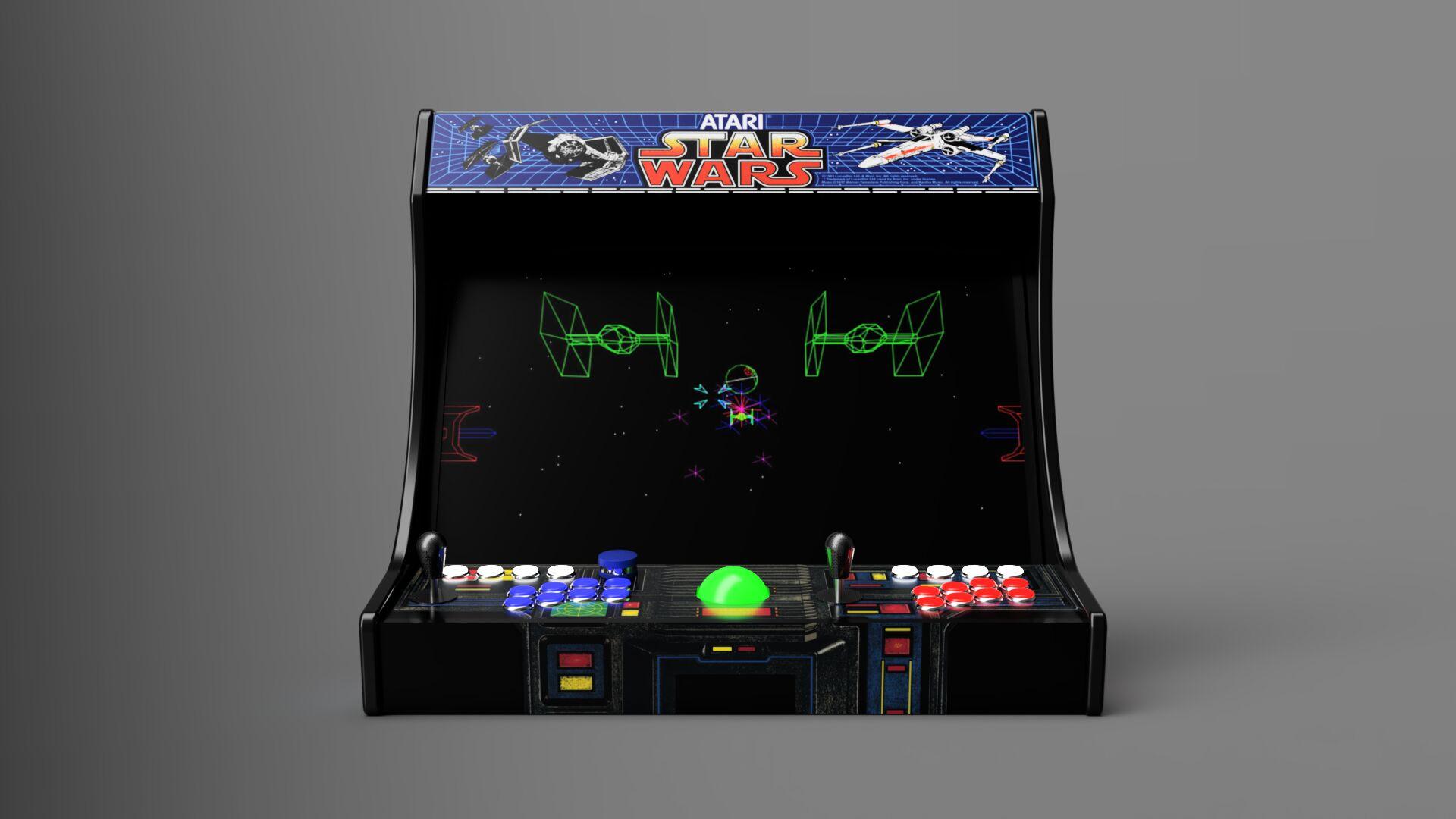 Arcade-render-1-3500-3500