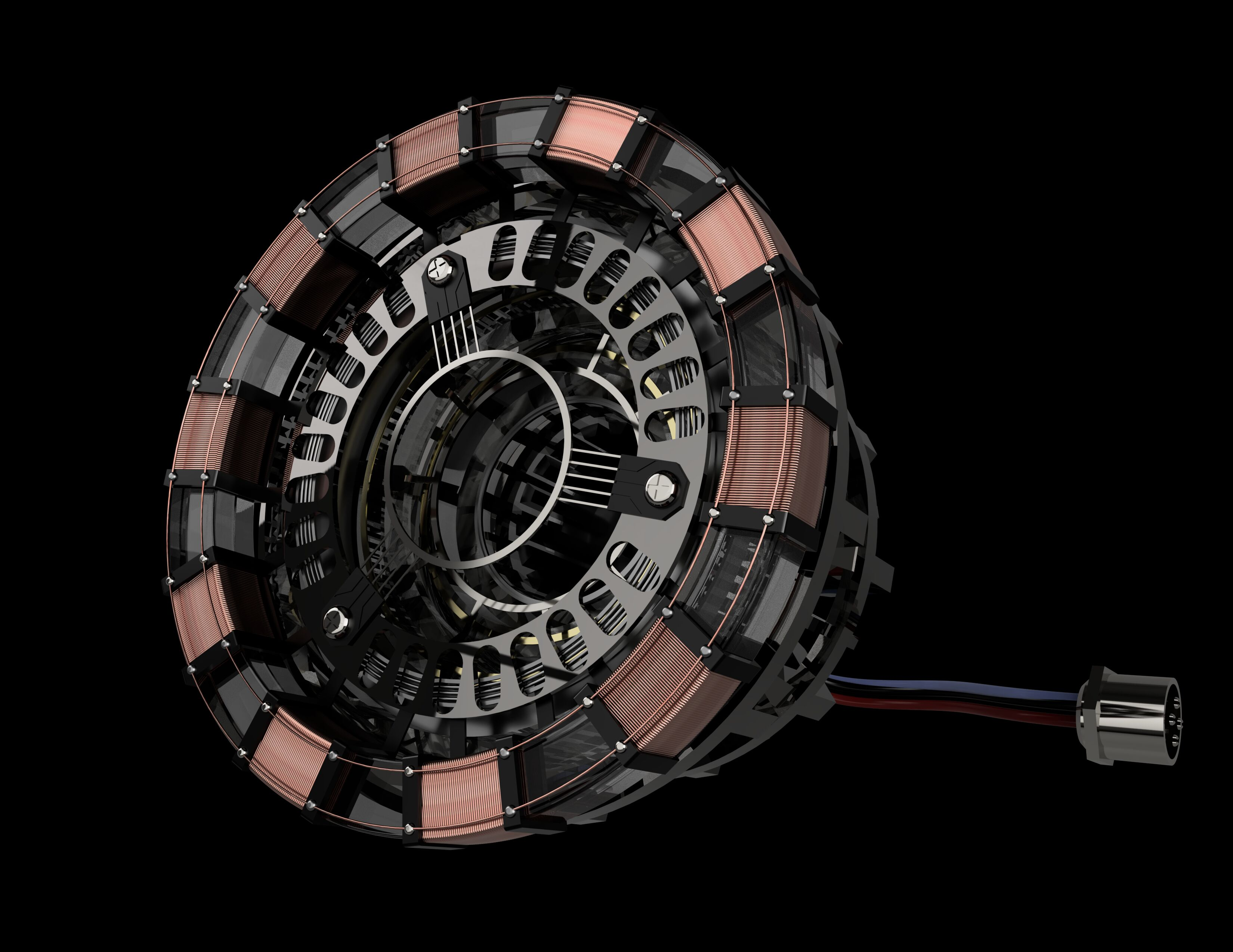 Z-tony-stark-2020-jul-18-03-41-00am-000-customizedview29459797161-png-3500-3500