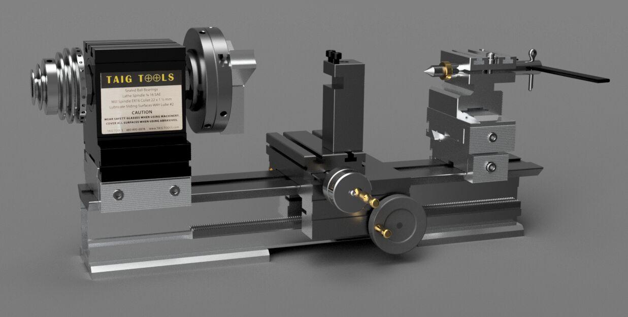 Taig-micro-lathe-ii-v3-3500-3500